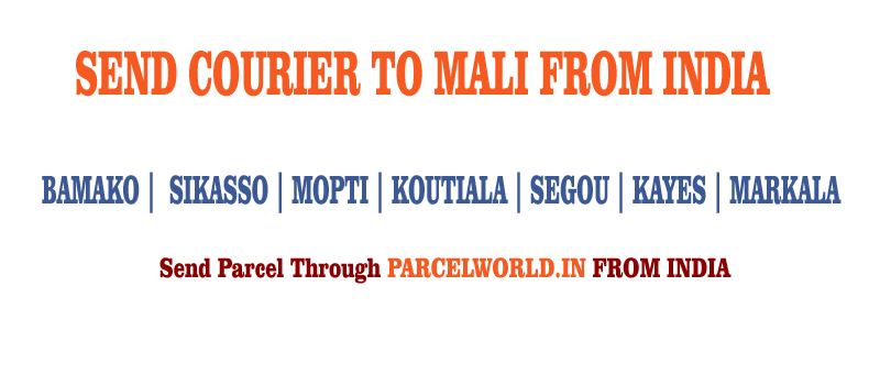Courier to Mali from Gurgaon, Courier Mali, Courier Service to Mali, Mali Courier Service, Gurgaon to Mali Courier Service, Dhl Mali, Fedex Mali, UPS Mali, Aramex Mali, TNT Mali, Cheapest, Economy, Express, Fast, Air, Cargo, Urgent, Cheap, Gurgaon Mali Courier, cargo service to Mali, Mali cargo service, shipment to Mali, Gurgaon to Mali cargo, Shipping to Mali, cargo Agent for Mali, Best International Courier Service for Mali, Sending Parcel to Mali, Ship to Mali, Mali Courier Charges, Courier rate from India to Mali, Best way to send parcel to Germany From Gurgaon, Courier for Mali from Gurgaon, Courier Charges For Mali, Reliable courier for Mali, Affordable Courier Service for Mali, Delivery to Mali, import service from Mali, Fast Courier to Mali, Parcel Delivery to Mali, Cargo Delivery to Mali, Best Courier to Mali, Way to Send parcel to Mali, Discounted Courier Rates for Mali from Gurgaon, Shipping Prices for Mali, Mali Courier Price from Gurgaon, Cheapest Courier Service for Mali From Gurgaon, Economy Courier Service for Mali From Gurgaon, cargo service to Mali, Cargo agent for Mali, Mali Cargo Service, Export Cargo to Mali, Sea Cargo to Mali, Economy Courier Rates for Mali From Gurgaon, Economy courier Rates for Mali, how to Send Courier to Mali, How to ship Parcel to Mali From Gurgaon, Shipping Rates for Mali, Shipping Charges for Mali, Top Rates Courier for Mali, Gurgaon to Mali Courier Charges, Mali Courier Expert, Fast Courier to Mali, Urgent Courier to Mali from Gurgaon, Express Delivery to Mali from Gurgaon, Gurgaon to Mali Urgent Courier Service, Next Day courier to Mali From Gurgaon, Next Day Delivery to Mali from Gurgaon, Next Day Courier to Mali, Fast Courier to Mali from Gurgaon, Discounted Rates for Mali Courier, Parcel Delivery to Mali, Door Delivery to Mali, cargo agent for Mali