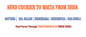 Courier to Malta from Gurgaon, Courier Malta, Courier Service to Malta, Malta Courier Service, Gurgaon to Malta Courier Service, Dhl Malta, Fedex Malta, UPS Malta, Aramex Malta, TNT Malta, Cheapest, Economy, Express, Fast, Air, Cargo, Urgent, Cheap, Gurgaon Malta Courier, cargo service to Malta, Malta cargo service, shipment to Malta, Gurgaon to Malta cargo, Shipping to Malta, cargo Agent for Malta, Best International Courier Service for Malta, Sending Parcel to Malta, Ship to Malta, Malta Courier Charges, Courier rate from India to Malta, Best way to send parcel to Germany From Gurgaon, Courier for Malta from Gurgaon, Courier Charges For Malta, Reliable courier for Malta, Affordable Courier Service for Malta, Delivery to Malta, import service from Malta, Fast Courier to Malta, Parcel Delivery to Malta, Cargo Delivery to Malta, Best Courier to Malta, Way to Send parcel to Malta, Discounted Courier Rates for Malta from Gurgaon, Shipping Prices for Malta, Malta Courier Price from Gurgaon, Cheapest Courier Service for Malta From Gurgaon, Economy Courier Service for Malta From Gurgaon, cargo service to Malta, Cargo agent for Malta, Malta Cargo Service, Export Cargo to Malta, Sea Cargo to Malta, Economy Courier Rates for Malta From Gurgaon, Economy courier Rates for Malta, how to Send Courier to Malta, How to ship Parcel to Malta From Gurgaon, Shipping Rates for Malta, Shipping Charges for Malta, Top Rates Courier for Malta, Gurgaon to Malta Courier Charges, Malta Courier Expert, Fast Courier to Malta, Urgent Courier to Malta from Gurgaon, Express Delivery to Malta from Gurgaon, Gurgaon to Malta Urgent Courier Service, Next Day courier to Malta From Gurgaon, Next Day Delivery to Malta from Gurgaon, Next Day Courier to Malta, Fast Courier to Malta from Gurgaon, Discounted Rates for Malta Courier, Parcel Delivery to Malta, Door Delivery to Malta, cargo agent for Malta