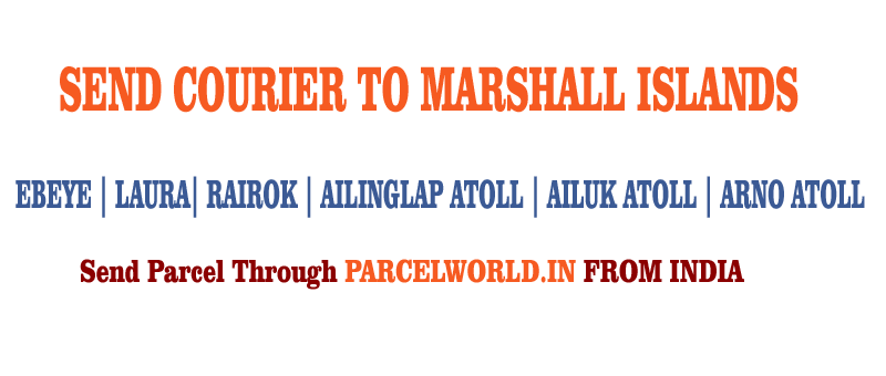 Courier to Marshall Islands from Gurgaon, Courier Marshall Islands, Courier Service to Marshall Islands, Marshall Islands Courier Service, Gurgaon to Marshall Islands Courier Service, Dhl Marshall Islands, Fedex Marshall Islands, UPS Marshall Islands, Aramex Marshall Islands, TNT Marshall Islands, Cheapest, Economy, Express, Fast, Air, Cargo, Urgent, Cheap, Gurgaon Marshall Islands Courier, cargo service to Marshall Islands, Marshall Islands cargo service, shipment to Marshall Islands, Gurgaon to Marshall Islands cargo, Shipping to Marshall Islands, cargo Agent for Marshall Islands, Best International Courier Service for Marshall Islands, Sending Parcel to Marshall Islands, Ship to Marshall Islands, Marshall Islands Courier Charges, Courier rate from India to Marshall Islands, Best way to send parcel to Germany From Gurgaon, Courier for Marshall Islands from Gurgaon, Courier Charges For Marshall Islands, Reliable courier for Marshall Islands, Affordable Courier Service for Marshall Islands, Delivery to Marshall Islands, import service from Marshall Islands, Fast Courier to Marshall Islands, Parcel Delivery to Marshall Islands, Cargo Delivery to Marshall Islands, Best Courier to Marshall Islands, Way to Send parcel to Marshall Islands, Discounted Courier Rates for Marshall Islands from Gurgaon, Shipping Prices for Marshall Islands, Marshall Islands Courier Price from Gurgaon, Cheapest Courier Service for Marshall Islands From Gurgaon, Economy Courier Service for Marshall Islands From Gurgaon, cargo service to Marshall Islands, Cargo agent for Marshall Islands, Marshall Islands Cargo Service, Export Cargo to Marshall Islands, Sea Cargo to Marshall Islands, Economy Courier Rates for Marshall Islands From Gurgaon, Economy courier Rates for Marshall Islands, how to Send Courier to Marshall Islands, How to ship Parcel to Marshall Islands From Gurgaon, Shipping Rates for Marshall Islands, Shipping Charges for Marshall Islands, Top Rates Courier for Marshall Islands, Gurgaon to Marshall Islands Courier Charges, Marshall Islands Courier Expert, Fast Courier to Marshall Islands, Urgent Courier to Marshall Islands from Gurgaon, Express Delivery to Marshall Islands from Gurgaon, Gurgaon to Marshall Islands Urgent Courier Service, Next Day courier to Marshall Islands From Gurgaon, Next Day Delivery to Marshall Islands from Gurgaon, Next Day Courier to Marshall Islands, Fast Courier to Marshall Islands from Gurgaon, Discounted Rates for Marshall Islands Courier, Parcel Delivery to Marshall Islands, Door Delivery to Marshall Islands, cargo agent for Marshall Islands
