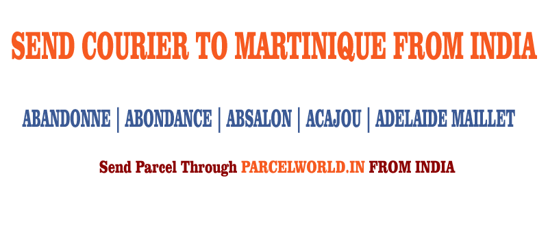 Courier to Martinique from Gurgaon, Courier Martinique, Courier Service to Martinique, Martinique Courier Service, Gurgaon to Martinique Courier Service, Dhl Martinique, Fedex Martinique, UPS Martinique, Aramex Martinique, TNT Martinique, Cheapest, Economy, Express, Fast, Air, Cargo, Urgent, Cheap, Gurgaon Martinique Courier, cargo service to Martinique, Martinique cargo service, shipment to Martinique, Gurgaon to Martinique cargo, Shipping to Martinique, cargo Agent for Martinique, Best International Courier Service for Martinique, Sending Parcel to Martinique, Ship to Martinique, Martinique Courier Charges, Courier rate from India to Martinique, Best way to send parcel to Germany From Gurgaon, Courier for Martinique from Gurgaon, Courier Charges For Martinique, Reliable courier for Martinique, Affordable Courier Service for Martinique, Delivery to Martinique, import service from Martinique, Fast Courier to Martinique, Parcel Delivery to Martinique, Cargo Delivery to Martinique, Best Courier to Martinique, Way to Send parcel to Martinique, Discounted Courier Rates for Martinique from Gurgaon, Shipping Prices for Martinique, Martinique Courier Price from Gurgaon, Cheapest Courier Service for Martinique From Gurgaon, Economy Courier Service for Martinique From Gurgaon, cargo service to Martinique, Cargo agent for Martinique, Martinique Cargo Service, Export Cargo to Martinique, Sea Cargo to Martinique, Economy Courier Rates for Martinique From Gurgaon, Economy courier Rates for Martinique, how to Send Courier to Martinique, How to ship Parcel to Martinique From Gurgaon, Shipping Rates for Martinique, Shipping Charges for Martinique, Top Rates Courier for Martinique, Gurgaon to Martinique Courier Charges, Martinique Courier Expert, Fast Courier to Martinique, Urgent Courier to Martinique from Gurgaon, Express Delivery to Martinique from Gurgaon, Gurgaon to Martinique Urgent Courier Service, Next Day courier to Martinique From Gurgaon, Next Day Delivery to Martinique from Gurgaon, Next Day Courier to Martinique, Fast Courier to Martinique from Gurgaon, Discounted Rates for Martinique Courier, Parcel Delivery to Martinique, Door Delivery to Martinique, cargo agent for Martinique