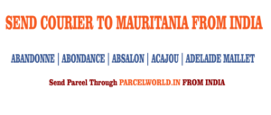 Courier to Mauritania from Gurgaon, Courier Mauritania, Courier Service to Mauritania, Mauritania Courier Service, Gurgaon to Mauritania Courier Service, Dhl Mauritania, Fedex Mauritania, UPS Mauritania, Aramex Mauritania, TNT Mauritania, Cheapest, Economy, Express, Fast, Air, Cargo, Urgent, Cheap, Gurgaon Mauritania Courier, cargo service to Mauritania, Mauritania cargo service, shipment to Mauritania, Gurgaon to Mauritania cargo, Shipping to Mauritania, cargo Agent for Mauritania, Best International Courier Service for Mauritania, Sending Parcel to Mauritania, Ship to Mauritania, Mauritania Courier Charges, Courier rate from India to Mauritania, Best way to send parcel to Germany From Gurgaon, Courier for Mauritania from Gurgaon, Courier Charges For Mauritania, Reliable courier for Mauritania, Affordable Courier Service for Mauritania, Delivery to Mauritania, import service from Mauritania, Fast Courier to Mauritania, Parcel Delivery to Mauritania, Cargo Delivery to Mauritania, Best Courier to Mauritania, Way to Send parcel to Mauritania, Discounted Courier Rates for Mauritania from Gurgaon, Shipping Prices for Mauritania, Mauritania Courier Price from Gurgaon, Cheapest Courier Service for Mauritania From Gurgaon, Economy Courier Service for Mauritania From Gurgaon, cargo service to Mauritania, Cargo agent for Mauritania, Mauritania Cargo Service, Export Cargo to Mauritania, Sea Cargo to Mauritania, Economy Courier Rates for Mauritania From Gurgaon, Economy courier Rates for Mauritania, how to Send Courier to Mauritania, How to ship Parcel to Mauritania From Gurgaon, Shipping Rates for Mauritania, Shipping Charges for Mauritania, Top Rates Courier for Mauritania, Gurgaon to Mauritania Courier Charges, Mauritania Courier Expert, Fast Courier to Mauritania, Urgent Courier to Mauritania from Gurgaon, Express Delivery to Mauritania from Gurgaon, Gurgaon to Mauritania Urgent Courier Service, Next Day courier to Mauritania From Gurgaon, Next Day Delivery to Mauritania f