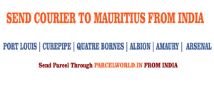 Courier to Mauritius from Delhi, Courier Mauritius, Courier Service to Mauritius, Mauritius Courier Service, Delhi to Mauritius Courier Service, Dhl Mauritius, Fedex Mauritius, UPS Mauritius, Aramex Mauritius, TNT Mauritius, Cheapest, Economy, Express, Fast, Air, Cargo, Urgent, Cheap, Delhi Mauritius Courier, cargo service to Mauritius, Mauritius cargo service, shipment to Mauritius, Delhi to Mauritius cargo, Shipping to Mauritius, cargo Agent for Mauritius, Best International Courier Service for Mauritius, Sending Parcel to Mauritius, Ship to Mauritius, Mauritius Courier Charges, Courier rate from India to Mauritius, Best way to send parcel to Germany From Delhi, Courier for Mauritius from Delhi, Courier Charges For Mauritius, Reliable courier for Mauritius, Affordable Courier Service for Mauritius, Delivery to Mauritius, import service from Mauritius, Fast Courier to Mauritius, Parcel Delivery to Mauritius, Cargo Delivery to Mauritius, Best Courier to Mauritius, Way to Send parcel to Mauritius, Discounted Courier Rates for Mauritius from Delhi, Shipping Prices for Mauritius, Mauritius Courier Price from Delhi, Cheapest Courier Service for Mauritius From Delhi, Economy Courier Service for Mauritius From Delhi, cargo service to Mauritius, Cargo agent for Mauritius, Mauritius Cargo Service, Export Cargo to Mauritius, Sea Cargo to Mauritius, Economy Courier Rates for Mauritius From Delhi, Economy courier Rates for Mauritius, how to Send Courier to Mauritius, How to ship Parcel to Mauritius From Delhi, Shipping Rates for Mauritius, Shipping Charges for Mauritius, Top Rates Courier for Mauritius, Delhi to Mauritius Courier Charges, Mauritius Courier Expert, Fast Courier to Mauritius, Urgent Courier to Mauritius from Delhi, Express Delivery to Mauritius from Delhi, Delhi to Mauritius Urgent Courier Service, Next Day courier to Mauritius From Delhi, Next Day Delivery to Mauritius from Delhi, Next Day Courier to Mauritius, Fast Courier to Mauritius from Delhi, Discounted R