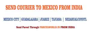 Courier to Mexico from Gurgaon, Courier Mexico, Courier Service to Mexico, Mexico Courier Service, Gurgaon to Mexico Courier Service, Dhl Mexico, Fedex Mexico, UPS Mexico, Aramex Mexico, TNT Mexico, Cheapest, Economy, Express, Fast, Air, Cargo, Urgent, Cheap, Gurgaon Mexico Courier, cargo service to Mexico, Mexico cargo service, shipment to Mexico, Gurgaon to Mexico cargo, Shipping to Mexico, cargo Agent for Mexico, Best International Courier Service for Mexico, Sending Parcel to Mexico, Ship to Mexico, Mexico Courier Charges, Courier rate from India to Mexico, Best way to send parcel to Germany From Gurgaon, Courier for Mexico from Gurgaon, Courier Charges For Mexico, Reliable courier for Mexico, Affordable Courier Service for Mexico, Delivery to Mexico, import service from Mexico, Fast Courier to Mexico, Parcel Delivery to Mexico, Cargo Delivery to Mexico, Best Courier to Mexico, Way to Send parcel to Mexico, Discounted Courier Rates for Mexico from Gurgaon, Shipping Prices for Mexico, Mexico Courier Price from Gurgaon, Cheapest Courier Service for Mexico From Gurgaon, Economy Courier Service for Mexico From Gurgaon, cargo service to Mexico, Cargo agent for Mexico, Mexico Cargo Service, Export Cargo to Mexico, Sea Cargo to Mexico, Economy Courier Rates for Mexico From Gurgaon, Economy courier Rates for Mexico, how to Send Courier to Mexico, How to ship Parcel to Mexico From Gurgaon, Shipping Rates for Mexico, Shipping Charges for Mexico, Top Rates Courier for Mexico, Gurgaon to Mexico Courier Charges, Mexico Courier Expert, Fast Courier to Mexico, Urgent Courier to Mexico from Gurgaon, Express Delivery to Mexico from Gurgaon, Gurgaon to Mexico Urgent Courier Service, Next Day courier to Mexico From Gurgaon, Next Day Delivery to Mexico from Gurgaon, Next Day Courier to Mexico, Fast Courier to Mexico from Gurgaon, Discounted Rates for Mexico Courier, Parcel Delivery to Mexico, Door Delivery to Mexico, cargo agent for Mexico