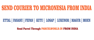 Courier to Micronesia from Gurgaon, Courier Micronesia, Courier Service to Micronesia, Micronesia Courier Service, Gurgaon to Micronesia Courier Service, Dhl Micronesia, Fedex Micronesia, UPS Micronesia, Aramex Micronesia, TNT Micronesia, Cheapest, Economy, Express, Fast, Air, Cargo, Urgent, Cheap, Gurgaon Micronesia Courier, cargo service to Micronesia, Micronesia cargo service, shipment to Micronesia, Gurgaon to Micronesia cargo, Shipping to Micronesia, cargo Agent for Micronesia, Best International Courier Service for Micronesia, Sending Parcel to Micronesia, Ship to Micronesia, Micronesia Courier Charges, Courier rate from India to Micronesia, Best way to send parcel to Germany From Gurgaon, Courier for Micronesia from Gurgaon, Courier Charges For Micronesia, Reliable courier for Micronesia, Affordable Courier Service for Micronesia, Delivery to Micronesia, import service from Micronesia, Fast Courier to Micronesia, Parcel Delivery to Micronesia, Cargo Delivery to Micronesia, Best Courier to Micronesia, Way to Send parcel to Micronesia, Discounted Courier Rates for Micronesia from Gurgaon, Shipping Prices for Micronesia, Micronesia Courier Price from Gurgaon, Cheapest Courier Service for Micronesia From Gurgaon, Economy Courier Service for Micronesia From Gurgaon, cargo service to Micronesia, Cargo agent for Micronesia, Micronesia Cargo Service, Export Cargo to Micronesia, Sea Cargo to Micronesia, Economy Courier Rates for Micronesia From Gurgaon, Economy courier Rates for Micronesia, how to Send Courier to Micronesia, How to ship Parcel to Micronesia From Gurgaon, Shipping Rates for Micronesia, Shipping Charges for Micronesia, Top Rates Courier for Micronesia, Gurgaon to Micronesia Courier Charges, Micronesia Courier Expert, Fast Courier to Micronesia, Urgent Courier to Micronesia from Gurgaon, Express Delivery to Micronesia from Gurgaon, Gurgaon to Micronesia Urgent Courier Service, Next Day courier to Micronesia From Gurgaon, Next Day Delivery to Micronesia f