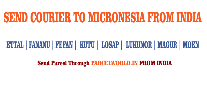 Courier to Micronesia from Gurgaon, Courier Micronesia, Courier Service to Micronesia, Micronesia Courier Service, Gurgaon to Micronesia Courier Service, Dhl Micronesia, Fedex Micronesia, UPS Micronesia, Aramex Micronesia, TNT Micronesia, Cheapest, Economy, Express, Fast, Air, Cargo, Urgent, Cheap, Gurgaon Micronesia Courier, cargo service to Micronesia, Micronesia cargo service, shipment to Micronesia, Gurgaon to Micronesia cargo, Shipping to Micronesia, cargo Agent for Micronesia, Best International Courier Service for Micronesia, Sending Parcel to Micronesia, Ship to Micronesia, Micronesia Courier Charges, Courier rate from India to Micronesia, Best way to send parcel to Germany From Gurgaon, Courier for Micronesia from Gurgaon, Courier Charges For Micronesia, Reliable courier for Micronesia, Affordable Courier Service for Micronesia, Delivery to Micronesia, import service from Micronesia, Fast Courier to Micronesia, Parcel Delivery to Micronesia, Cargo Delivery to Micronesia, Best Courier to Micronesia, Way to Send parcel to Micronesia, Discounted Courier Rates for Micronesia from Gurgaon, Shipping Prices for Micronesia, Micronesia Courier Price from Gurgaon, Cheapest Courier Service for Micronesia From Gurgaon, Economy Courier Service for Micronesia From Gurgaon, cargo service to Micronesia, Cargo agent for Micronesia, Micronesia Cargo Service, Export Cargo to Micronesia, Sea Cargo to Micronesia, Economy Courier Rates for Micronesia From Gurgaon, Economy courier Rates for Micronesia, how to Send Courier to Micronesia, How to ship Parcel to Micronesia From Gurgaon, Shipping Rates for Micronesia, Shipping Charges for Micronesia, Top Rates Courier for Micronesia, Gurgaon to Micronesia Courier Charges, Micronesia Courier Expert, Fast Courier to Micronesia, Urgent Courier to Micronesia from Gurgaon, Express Delivery to Micronesia from Gurgaon, Gurgaon to Micronesia Urgent Courier Service, Next Day courier to Micronesia From Gurgaon, Next Day Delivery to Micronesia from Gurgaon, Next Day Courier to Micronesia, Fast Courier to Micronesia from Gurgaon, Discounted Rates for Micronesia Courier, Parcel Delivery to Micronesia, Door Delivery to Micronesia, cargo agent for Micronesia