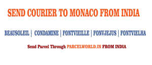 Courier to Monaco from Gurgaon, Courier Monaco, Courier Service to Monaco, Monaco Courier Service, Gurgaon to Monaco Courier Service, Dhl Monaco, Fedex Monaco, UPS Monaco, Aramex Monaco, TNT Monaco, Cheapest, Economy, Express, Fast, Air, Cargo, Urgent, Cheap, Gurgaon Monaco Courier, cargo service to Monaco, Monaco cargo service, shipment to Monaco, Gurgaon to Monaco cargo, Shipping to Monaco, cargo Agent for Monaco, Best International Courier Service for Monaco, Sending Parcel to Monaco, Ship to Monaco, Monaco Courier Charges, Courier rate from India to Monaco, Best way to send parcel to Germany From Gurgaon, Courier for Monaco from Gurgaon, Courier Charges For Monaco, Reliable courier for Monaco, Affordable Courier Service for Monaco, Delivery to Monaco, import service from Monaco, Fast Courier to Monaco, Parcel Delivery to Monaco, Cargo Delivery to Monaco, Best Courier to Monaco, Way to Send parcel to Monaco, Discounted Courier Rates for Monaco from Gurgaon, Shipping Prices for Monaco, Monaco Courier Price from Gurgaon, Cheapest Courier Service for Monaco From Gurgaon, Economy Courier Service for Monaco From Gurgaon, cargo service to Monaco, Cargo agent for Monaco, Monaco Cargo Service, Export Cargo to Monaco, Sea Cargo to Monaco, Economy Courier Rates for Monaco From Gurgaon, Economy courier Rates for Monaco, how to Send Courier to Monaco, How to ship Parcel to Monaco From Gurgaon, Shipping Rates for Monaco, Shipping Charges for Monaco, Top Rates Courier for Monaco, Gurgaon to Monaco Courier Charges, Monaco Courier Expert, Fast Courier to Monaco, Urgent Courier to Monaco from Gurgaon, Express Delivery to Monaco from Gurgaon, Gurgaon to Monaco Urgent Courier Service, Next Day courier to Monaco From Gurgaon, Next Day Delivery to Monaco from Gurgaon, Next Day Courier to Monaco, Fast Courier to Monaco from Gurgaon, Discounted Rates for Monaco Courier, Parcel Delivery to Monaco, Door Delivery to Monaco, cargo agent for Monaco