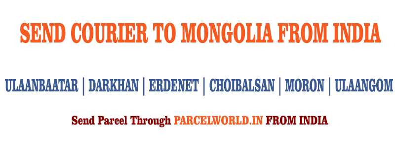 Courier to Mongolia from Delhi, Courier Mongolia, Courier Service to Mongolia, Mongolia Courier Service, Delhi to Mongolia Courier Service, Dhl Mongolia, Fedex Mongolia, UPS Mongolia, Aramex Mongolia, TNT Mongolia, Cheapest, Economy, Express, Fast, Air, Cargo, Urgent, Cheap, Delhi Mongolia Courier, cargo service to Mongolia, Mongolia cargo service, shipment to Mongolia, Delhi to Mongolia cargo, Shipping to Mongolia, cargo Agent for Mongolia, Best International Courier Service for Mongolia, Sending Parcel to Mongolia, Ship to Mongolia, Mongolia Courier Charges, Courier rate from India to Mongolia, Best way to send parcel to Germany From Delhi, Courier for Mongolia from Delhi, Courier Charges For Mongolia, Reliable courier for Mongolia, Affordable Courier Service for Mongolia, Delivery to Mongolia, import service from Mongolia, Fast Courier to Mongolia, Parcel Delivery to Mongolia, Cargo Delivery to Mongolia, Best Courier to Mongolia, Way to Send parcel to Mongolia, Discounted Courier Rates for Mongolia from Delhi, Shipping Prices for Mongolia, Mongolia Courier Price from Delhi, Cheapest Courier Service for Mongolia From Delhi, Economy Courier Service for Mongolia From Delhi, cargo service to Mongolia, Cargo agent for Mongolia, Mongolia Cargo Service, Export Cargo to Mongolia, Sea Cargo to Mongolia, Economy Courier Rates for Mongolia From Delhi, Economy courier Rates for Mongolia, how to Send Courier to Mongolia, How to ship Parcel to Mongolia From Delhi, Shipping Rates for Mongolia, Shipping Charges for Mongolia, Top Rates Courier for Mongolia, Delhi to Mongolia Courier Charges, Mongolia Courier Expert, Fast Courier to Mongolia, Urgent Courier to Mongolia from Delhi, Express Delivery to Mongolia from Delhi, Delhi to Mongolia Urgent Courier Service, Next Day courier to Mongolia From Delhi, Next Day Delivery to Mongolia from Delhi, Next Day Courier to Mongolia, Fast Courier to Mongolia from Delhi, Discounted Rates for Mongolia Courier, Parcel Delivery to Mongolia, Door Delivery to Mongolia, cargo agent for Mongolia