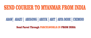 Courier to Myanmar from Gurgaon, Courier Myanmar, Courier Service to Myanmar, Myanmar Courier Service, Gurgaon to Myanmar Courier Service, Dhl Myanmar, Fedex Myanmar, UPS Myanmar, Aramex Myanmar, TNT Myanmar, Cheapest, Economy, Express, Fast, Air, Cargo, Urgent, Cheap, Gurgaon Myanmar Courier, cargo service to Myanmar, Myanmar cargo service, shipment to Myanmar, Gurgaon to Myanmar cargo, Shipping to Myanmar, cargo Agent for Myanmar, Best International Courier Service for Myanmar, Sending Parcel to Myanmar, Ship to Myanmar, Myanmar Courier Charges, Courier rate from India to Myanmar, Best way to send parcel to Germany From Gurgaon, Courier for Myanmar from Gurgaon, Courier Charges For Myanmar, Reliable courier for Myanmar, Affordable Courier Service for Myanmar, Delivery to Myanmar, import service from Myanmar, Fast Courier to Myanmar, Parcel Delivery to Myanmar, Cargo Delivery to Myanmar, Best Courier to Myanmar, Way to Send parcel to Myanmar, Discounted Courier Rates for Myanmar from Gurgaon, Shipping Prices for Myanmar, Myanmar Courier Price from Gurgaon, Cheapest Courier Service for Myanmar From Gurgaon, Economy Courier Service for Myanmar From Gurgaon, cargo service to Myanmar, Cargo agent for Myanmar, Myanmar Cargo Service, Export Cargo to Myanmar, Sea Cargo to Myanmar, Economy Courier Rates for Myanmar From Gurgaon, Economy courier Rates for Myanmar, how to Send Courier to Myanmar, How to ship Parcel to Myanmar From Gurgaon, Shipping Rates for Myanmar, Shipping Charges for Myanmar, Top Rates Courier for Myanmar, Gurgaon to Myanmar Courier Charges, Myanmar Courier Expert, Fast Courier to Myanmar, Urgent Courier to Myanmar from Gurgaon, Express Delivery to Myanmar from Gurgaon, Gurgaon to Myanmar Urgent Courier Service, Next Day courier to Myanmar From Gurgaon, Next Day Delivery to Myanmar from Gurgaon, Next Day Courier to Myanmar, Fast Courier to Myanmar from Gurgaon, Discounted Rates for Myanmar Courier, Parcel Delivery to Myanmar, Door Delivery to Myanmar, ca