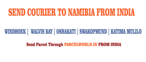 Courier to Namibia from Gurgaon, Courier Namibia, Courier Service to Namibia, Namibia Courier Service, Gurgaon to Namibia Courier Service, Dhl Namibia, Fedex Namibia, UPS Namibia, Aramex Namibia, TNT Namibia, Cheapest, Economy, Express, Fast, Air, Cargo, Urgent, Cheap, Gurgaon Namibia Courier, cargo service to Namibia, Namibia cargo service, shipment to Namibia, Gurgaon to Namibia cargo, Shipping to Namibia, cargo Agent for Namibia, Best International Courier Service for Namibia, Sending Parcel to Namibia, Ship to Namibia, Namibia Courier Charges, Courier rate from India to Namibia, Best way to send parcel to Germany From Gurgaon, Courier for Namibia from Gurgaon, Courier Charges For Namibia, Reliable courier for Namibia, Affordable Courier Service for Namibia, Delivery to Namibia, import service from Namibia, Fast Courier to Namibia, Parcel Delivery to Namibia, Cargo Delivery to Namibia, Best Courier to Namibia, Way to Send parcel to Namibia, Discounted Courier Rates for Namibia from Gurgaon, Shipping Prices for Namibia, Namibia Courier Price from Gurgaon, Cheapest Courier Service for Namibia From Gurgaon, Economy Courier Service for Namibia From Gurgaon, cargo service to Namibia, Cargo agent for Namibia, Namibia Cargo Service, Export Cargo to Namibia, Sea Cargo to Namibia, Economy Courier Rates for Namibia From Gurgaon, Economy courier Rates for Namibia, how to Send Courier to Namibia, How to ship Parcel to Namibia From Gurgaon, Shipping Rates for Namibia, Shipping Charges for Namibia, Top Rates Courier for Namibia, Gurgaon to Namibia Courier Charges, Namibia Courier Expert, Fast Courier to Namibia, Urgent Courier to Namibia from Gurgaon, Express Delivery to Namibia from Gurgaon, Gurgaon to Namibia Urgent Courier Service, Next Day courier to Namibia From Gurgaon, Next Day Delivery to Namibia from Gurgaon, Next Day Courier to Namibia, Fast Courier to Namibia from Gurgaon, Discounted Rates for Namibia Courier, Parcel Delivery to Namibia, Door Delivery to Namibia, cargo agent for Namibia