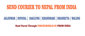 Courier to Nepal from Gurgaon, Courier Nepal, Courier Service to Nepal, Nepal Courier Service, Gurgaon to Nepal Courier Service, Dhl Nepal, Fedex Nepal, UPS Nepal, Aramex Nepal, TNT Nepal, Cheapest, Economy, Express, Fast, Air, Cargo, Urgent, Cheap, Gurgaon Nepal Courier, cargo service to Nepal, Nepal cargo service, shipment to Nepal, Gurgaon to Nepal cargo, Shipping to Nepal, cargo Agent for Nepal, Best International Courier Service for Nepal, Sending Parcel to Nepal, Ship to Nepal, Nepal Courier Charges, Courier rate from India to Nepal, Best way to send parcel to Germany From Gurgaon, Courier for Nepal from Gurgaon, Courier Charges For Nepal, Reliable courier for Nepal, Affordable Courier Service for Nepal, Delivery to Nepal, import service from Nepal, Fast Courier to Nepal, Parcel Delivery to Nepal, Cargo Delivery to Nepal, Best Courier to Nepal, Way to Send parcel to Nepal, Discounted Courier Rates for Nepal from Gurgaon, Shipping Prices for Nepal, Nepal Courier Price from Gurgaon, Cheapest Courier Service for Nepal From Gurgaon, Economy Courier Service for Nepal From Gurgaon, cargo service to Nepal, Cargo agent for Nepal, Nepal Cargo Service, Export Cargo to Nepal, Sea Cargo to Nepal, Economy Courier Rates for Nepal From Gurgaon, Economy courier Rates for Nepal, how to Send Courier to Nepal, How to ship Parcel to Nepal From Gurgaon, Shipping Rates for Nepal, Shipping Charges for Nepal, Top Rates Courier for Nepal, Gurgaon to Nepal Courier Charges, Nepal Courier Expert, Fast Courier to Nepal, Urgent Courier to Nepal from Gurgaon, Express Delivery to Nepal from Gurgaon, Gurgaon to Nepal Urgent Courier Service, Next Day courier to Nepal From Gurgaon, Next Day Delivery to Nepal from Gurgaon, Next Day Courier to Nepal, Fast Courier to Nepal from Gurgaon, Discounted Rates for Nepal Courier, Parcel Delivery to Nepal, Door Delivery to Nepal, cargo agent for Nepal