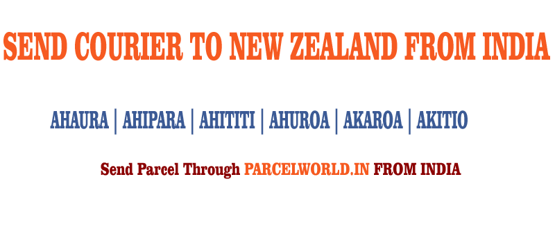 Courier to New Zealand from Mumbai, Courier New Zealand , Courier Service to New Zealand , New Zealand Courier Service, Mumbai to New Zealand Courier Service, Dhl New Zealand , Fedex New Zealand , New Zealand usa, Aramex New Zealand , TNT New Zealand , Cheapest, Economy, Express, Fast, Air, Cargo, Urgent, Cheap, Mumbai New Zealand Courier, cargo service to New Zealand , New Zealand cargo service, shipment to New Zealand , Mumbai to New Zealand cargo, Shipping to New Zealand , cargo Agent for New Zealand , Best International Courier Service for New Zealand , Sending Parcel to New Zealand , Ship to New Zealand , New Zealand Courier Charges, Courier rate from India to New Zealand , Best way to send parcel to New Zealand From Mumbai, Courier for New Zealand from Mumbai, Courier Charges For New Zealand , Reliable courier for New Zealand , Affordable Courier Service for New Zealand , Delivery to New Zealand , Parcel Delivery to New Zealand , Cargo Delivery to New Zealand , Best Courier to New Zealand , Way to Send parcel to New Zealand , Discounted Courier Rates for New Zealand from Mumbai, Shipping Prices for New Zealand , New Zealand Courier Price from Mumbai, Cheapest Courier Service for New Zealand From Mumbai, Economy Courier Service for New Zealand From Mumbai, Economy Courier Rates for New Zealand From Mumbai, Economy courier Rates for New Zealand , how to Send Courier to New Zealand , How to ship Parcel to New Zealand From Mumbai, Shipping Rates for New Zealand , Shipping Charges for New Zealand , Top Rates Courier for New Zealand ,