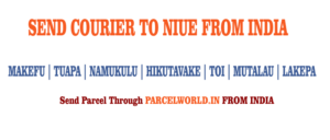 Courier to Niue from Gurgaon, Courier Niue, Courier Service to Niue, Niue Courier Service, Gurgaon to Niue Courier Service, Dhl Niue, Fedex Niue, UPS Niue, Aramex Niue, TNT Niue, Cheapest, Economy, Express, Fast, Air, Cargo, Urgent, Cheap, Gurgaon Niue Courier, cargo service to Niue, Niue cargo service, shipment to Niue, Gurgaon to Niue cargo, Shipping to Niue, cargo Agent for Niue, Best International Courier Service for Niue, Sending Parcel to Niue, Ship to Niue, Niue Courier Charges, Courier rate from India to Niue, Best way to send parcel to Germany From Gurgaon, Courier for Niue from Gurgaon, Courier Charges For Niue, Reliable courier for Niue, Affordable Courier Service for Niue, Delivery to Niue, import service from Niue, Fast Courier to Niue, Parcel Delivery to Niue, Cargo Delivery to Niue, Best Courier to Niue, Way to Send parcel to Niue, Discounted Courier Rates for Niue from Gurgaon, Shipping Prices for Niue, Niue Courier Price from Gurgaon, Cheapest Courier Service for Niue From Gurgaon, Economy Courier Service for Niue From Gurgaon, cargo service to Niue, Cargo agent for Niue, Niue Cargo Service, Export Cargo to Niue, Sea Cargo to Niue, Economy Courier Rates for Niue From Gurgaon, Economy courier Rates for Niue, how to Send Courier to Niue, How to ship Parcel to Niue From Gurgaon, Shipping Rates for Niue, Shipping Charges for Niue, Top Rates Courier for Niue, Gurgaon to Niue Courier Charges, Niue Courier Expert, Fast Courier to Niue, Urgent Courier to Niue from Gurgaon, Express Delivery to Niue from Gurgaon, Gurgaon to Niue Urgent Courier Service, Next Day courier to Niue From Gurgaon, Next Day Delivery to Niue from Gurgaon, Next Day Courier to Niue, Fast Courier to Niue from Gurgaon, Discounted Rates for Niue Courier, Parcel Delivery to Niue, Door Delivery to Niue, cargo agent for Niue