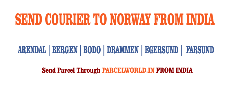 Courier to Norway from Gurgaon, Courier Norway, Courier Service to Norway, Norway Courier Service, Gurgaon to Norway Courier Service, Dhl Norway, Fedex Norway, UPS Norway, Aramex Norway, TNT Norway, Cheapest, Economy, Express, Fast, Air, Cargo, Urgent, Cheap, Gurgaon Norway Courier, cargo service to Norway, Norway cargo service, shipment to Norway, Gurgaon to Norway cargo, Shipping to Norway, cargo Agent for Norway, Best International Courier Service for Norway, Sending Parcel to Norway, Ship to Norway, Norway Courier Charges, Courier rate from India to Norway, Best way to send parcel to Germany From Gurgaon, Courier for Norway from Gurgaon, Courier Charges For Norway, Reliable courier for Norway, Affordable Courier Service for Norway, Delivery to Norway, import service from Norway, Fast Courier to Norway, Parcel Delivery to Norway, Cargo Delivery to Norway, Best Courier to Norway, Way to Send parcel to Norway, Discounted Courier Rates for Norway from Gurgaon, Shipping Prices for Norway, Norway Courier Price from Gurgaon, Cheapest Courier Service for Norway From Gurgaon, Economy Courier Service for Norway From Gurgaon, cargo service to Norway, Cargo agent for Norway, Norway Cargo Service, Export Cargo to Norway, Sea Cargo to Norway, Economy Courier Rates for Norway From Gurgaon, Economy courier Rates for Norway, how to Send Courier to Norway, How to ship Parcel to Norway From Gurgaon, Shipping Rates for Norway, Shipping Charges for Norway, Top Rates Courier for Norway, Gurgaon to Norway Courier Charges, Norway Courier Expert, Fast Courier to Norway, Urgent Courier to Norway from Gurgaon, Express Delivery to Norway from Gurgaon, Gurgaon to Norway Urgent Courier Service, Next Day courier to Norway From Gurgaon, Next Day Delivery to Norway from Gurgaon, Next Day Courier to Norway, Fast Courier to Norway from Gurgaon, Discounted Rates for Norway Courier, Parcel Delivery to Norway, Door Delivery to Norway, cargo agent for Norway