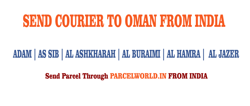 Courier to Oman from Gurgaon, Courier Oman, Courier Service to Oman, Oman Courier Service, Gurgaon to Oman Courier Service, Dhl Oman, Fedex Oman, UPS Oman, Aramex Oman, TNT Oman, Cheapest, Economy, Express, Fast, Air, Cargo, Urgent, Cheap, Gurgaon Oman Courier, cargo service to Oman, Oman cargo service, shipment to Oman, Gurgaon to Oman cargo, Shipping to Oman, cargo Agent for Oman, Best International Courier Service for Oman, Sending Parcel to Oman, Ship to Oman, Oman Courier Charges, Courier rate from India to Oman, Best way to send parcel to Germany From Gurgaon, Courier for Oman from Gurgaon, Courier Charges For Oman, Reliable courier for Oman, Affordable Courier Service for Oman, Delivery to Oman, import service from Oman, Fast Courier to Oman, Parcel Delivery to Oman, Cargo Delivery to Oman, Best Courier to Oman, Way to Send parcel to Oman, Discounted Courier Rates for Oman from Gurgaon, Shipping Prices for Oman, Oman Courier Price from Gurgaon, Cheapest Courier Service for Oman From Gurgaon, Economy Courier Service for Oman From Gurgaon, cargo service to Oman, Cargo agent for Oman, Oman Cargo Service, Export Cargo to Oman, Sea Cargo to Oman, Economy Courier Rates for Oman From Gurgaon, Economy courier Rates for Oman, how to Send Courier to Oman, How to ship Parcel to Oman From Gurgaon, Shipping Rates for Oman, Shipping Charges for Oman, Top Rates Courier for Oman, Gurgaon to Oman Courier Charges, Oman Courier Expert, Fast Courier to Oman, Urgent Courier to Oman from Gurgaon, Express Delivery to Oman from Gurgaon, Gurgaon to Oman Urgent Courier Service, Next Day courier to Oman From Gurgaon, Next Day Delivery to Oman from Gurgaon, Next Day Courier to Oman, Fast Courier to Oman from Gurgaon, Discounted Rates for Oman Courier, Parcel Delivery to Oman, Door Delivery to Oman, cargo agent for Oman