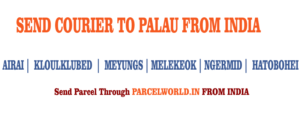 Courier Palau, Courier Service to Palau, Courier to Palau from Surat, Palau Courier Service, Surat to Palau Courier Service, Dhl Palau, Fedex Palau, UPS Palau, Aramex Palau, TNT Palau, in, courier, from, Surat, to, from, Urgent, Cheapest, Economy, Express, Fast, Air, Cargo, Urgent, Cheap, Surat, Delhi, Bangalore, Hyderabad, jaipur, chennai, Karnataka, Noida, Gurgoan,