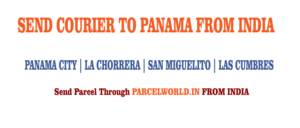 Courier to Panama from Gurgaon, Courier Panama, Courier Service to Panama, Panama Courier Service, Gurgaon to Panama Courier Service, Dhl Panama, Fedex Panama, UPS Panama, Aramex Panama, TNT Panama, Cheapest, Economy, Express, Fast, Air, Cargo, Urgent, Cheap, Gurgaon Panama Courier, cargo service to Panama, Panama cargo service, shipment to Panama, Gurgaon to Panama cargo, Shipping to Panama, cargo Agent for Panama, Best International Courier Service for Panama, Sending Parcel to Panama, Ship to Panama, Panama Courier Charges, Courier rate from India to Panama, Best way to send parcel to Germany From Gurgaon, Courier for Panama from Gurgaon, Courier Charges For Panama, Reliable courier for Panama, Affordable Courier Service for Panama, Delivery to Panama, import service from Panama, Fast Courier to Panama, Parcel Delivery to Panama, Cargo Delivery to Panama, Best Courier to Panama, Way to Send parcel to Panama, Discounted Courier Rates for Panama from Gurgaon, Shipping Prices for Panama, Panama Courier Price from Gurgaon, Cheapest Courier Service for Panama From Gurgaon, Economy Courier Service for Panama From Gurgaon, cargo service to Panama, Cargo agent for Panama, Panama Cargo Service, Export Cargo to Panama, Sea Cargo to Panama, Economy Courier Rates for Panama From Gurgaon, Economy courier Rates for Panama, how to Send Courier to Panama, How to ship Parcel to Panama From Gurgaon, Shipping Rates for Panama, Shipping Charges for Panama, Top Rates Courier for Panama, Gurgaon to Panama Courier Charges, Panama Courier Expert, Fast Courier to Panama, Urgent Courier to Panama from Gurgaon, Express Delivery to Panama from Gurgaon, Gurgaon to Panama Urgent Courier Service, Next Day courier to Panama From Gurgaon, Next Day Delivery to Panama from Gurgaon, Next Day Courier to Panama, Fast Courier to Panama from Gurgaon, Discounted Rates for Panama Courier, Parcel Delivery to Panama, Door Delivery to Panama, cargo agent for Panama