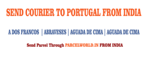 Courier to Portugal from Gurgaon, Courier Portugal, Courier Service to Portugal, Portugal Courier Service, Gurgaon to Portugal Courier Service, Dhl Portugal, Fedex Portugal, UPS Portugal, Aramex Portugal, TNT Portugal, Cheapest, Economy, Express, Fast, Air, Cargo, Urgent, Cheap, Gurgaon Portugal Courier, cargo service to Portugal, Portugal cargo service, shipment to Portugal, Gurgaon to Portugal cargo, Shipping to Portugal, cargo Agent for Portugal, Best International Courier Service for Portugal, Sending Parcel to Portugal, Ship to Portugal, Portugal Courier Charges, Courier rate from India to Portugal, Best way to send parcel to Germany From Gurgaon, Courier for Portugal from Gurgaon, Courier Charges For Portugal, Reliable courier for Portugal, Affordable Courier Service for Portugal, Delivery to Portugal, import service from Portugal, Fast Courier to Portugal, Parcel Delivery to Portugal, Cargo Delivery to Portugal, Best Courier to Portugal, Way to Send parcel to Portugal, Discounted Courier Rates for Portugal from Gurgaon, Shipping Prices for Portugal, Portugal Courier Price from Gurgaon, Cheapest Courier Service for Portugal From Gurgaon, Economy Courier Service for Portugal From Gurgaon, cargo service to Portugal, Cargo agent for Portugal, Portugal Cargo Service, Export Cargo to Portugal, Sea Cargo to Portugal, Economy Courier Rates for Portugal From Gurgaon, Economy courier Rates for Portugal, how to Send Courier to Portugal, How to ship Parcel to Portugal From Gurgaon, Shipping Rates for Portugal, Shipping Charges for Portugal, Top Rates Courier for Portugal, Gurgaon to Portugal Courier Charges, Portugal Courier Expert, Fast Courier to Portugal, Urgent Courier to Portugal from Gurgaon, Express Delivery to Portugal from Gurgaon, Gurgaon to Portugal Urgent Courier Service, Next Day courier to Portugal From Gurgaon, Next Day Delivery to Portugal from Gurgaon, Next Day Courier to Portugal, Fast Courier to Portugal from Gurgaon, Discounted Rates for Portugal Cour