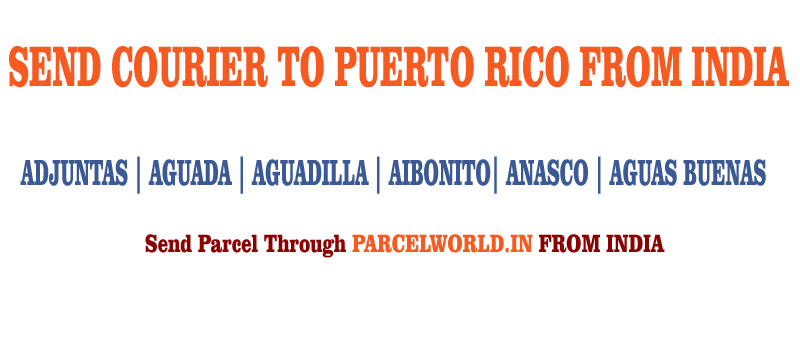 Courier to Puerto Rico from Gurgaon, Courier Puerto Rico, Courier Service to Puerto Rico, Puerto Rico Courier Service, Gurgaon to Puerto Rico Courier Service, Dhl Puerto Rico, Fedex Puerto Rico, UPS Puerto Rico, Aramex Puerto Rico, TNT Puerto Rico, Cheapest, Economy, Express, Fast, Air, Cargo, Urgent, Cheap, Gurgaon Puerto Rico Courier, cargo service to Puerto Rico, Puerto Rico cargo service, shipment to Puerto Rico, Gurgaon to Puerto Rico cargo, Shipping to Puerto Rico, cargo Agent for Puerto Rico, Best International Courier Service for Puerto Rico, Sending Parcel to Puerto Rico, Ship to Puerto Rico, Puerto Rico Courier Charges, Courier rate from India to Puerto Rico, Best way to send parcel to Germany From Gurgaon, Courier for Puerto Rico from Gurgaon, Courier Charges For Puerto Rico, Reliable courier for Puerto Rico, Affordable Courier Service for Puerto Rico, Delivery to Puerto Rico, import service from Puerto Rico, Fast Courier to Puerto Rico, Parcel Delivery to Puerto Rico, Cargo Delivery to Puerto Rico, Best Courier to Puerto Rico, Way to Send parcel to Puerto Rico, Discounted Courier Rates for Puerto Rico from Gurgaon, Shipping Prices for Puerto Rico, Puerto Rico Courier Price from Gurgaon, Cheapest Courier Service for Puerto Rico From Gurgaon, Economy Courier Service for Puerto Rico From Gurgaon, cargo service to Puerto Rico, Cargo agent for Puerto Rico, Puerto Rico Cargo Service, Export Cargo to Puerto Rico, Sea Cargo to Puerto Rico, Economy Courier Rates for Puerto Rico From Gurgaon, Economy courier Rates for Puerto Rico, how to Send Courier to Puerto Rico, How to ship Parcel to Puerto Rico From Gurgaon, Shipping Rates for Puerto Rico, Shipping Charges for Puerto Rico, Top Rates Courier for Puerto Rico, Gurgaon to Puerto Rico Courier Charges, Puerto Rico Courier Expert, Fast Courier to Puerto Rico, Urgent Courier to Puerto Rico from Gurgaon, Express Delivery to Puerto Rico from Gurgaon, Gurgaon to Puerto Rico Urgent Courier Service, Next Day courier to Puerto Rico From Gurgaon, Next Day Delivery to Puerto Rico from Gurgaon, Next Day Courier to Puerto Rico, Fast Courier to Puerto Rico from Gurgaon, Discounted Rates for Puerto Rico Courier, Parcel Delivery to Puerto Rico, Door Delivery to Puerto Rico, cargo agent for Puerto Rico