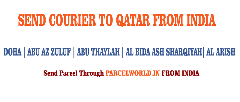 Courier to Qatar from Gurgaon, Courier Qatar, Courier Service to Qatar, Qatar Courier Service, Gurgaon to Qatar Courier Service, Dhl Qatar, Fedex Qatar, UPS Qatar, Aramex Qatar, TNT Qatar, Cheapest, Economy, Express, Fast, Air, Cargo, Urgent, Cheap, Gurgaon Qatar Courier, cargo service to Qatar, Qatar cargo service, shipment to Qatar, Gurgaon to Qatar cargo, Shipping to Qatar, cargo Agent for Qatar, Best International Courier Service for Qatar, Sending Parcel to Qatar, Ship to Qatar, Qatar Courier Charges, Courier rate from India to Qatar, Best way to send parcel to Germany From Gurgaon, Courier for Qatar from Gurgaon, Courier Charges For Qatar, Reliable courier for Qatar, Affordable Courier Service for Qatar, Delivery to Qatar, import service from Qatar, Fast Courier to Qatar, Parcel Delivery to Qatar, Cargo Delivery to Qatar, Best Courier to Qatar, Way to Send parcel to Qatar, Discounted Courier Rates for Qatar from Gurgaon, Shipping Prices for Qatar, Qatar Courier Price from Gurgaon, Cheapest Courier Service for Qatar From Gurgaon, Economy Courier Service for Qatar From Gurgaon, cargo service to Qatar, Cargo agent for Qatar, Qatar Cargo Service, Export Cargo to Qatar, Sea Cargo to Qatar, Economy Courier Rates for Qatar From Gurgaon, Economy courier Rates for Qatar, how to Send Courier to Qatar, How to ship Parcel to Qatar From Gurgaon, Shipping Rates for Qatar, Shipping Charges for Qatar, Top Rates Courier for Qatar, Gurgaon to Qatar Courier Charges, Qatar Courier Expert, Fast Courier to Qatar, Urgent Courier to Qatar from Gurgaon, Express Delivery to Qatar from Gurgaon, Gurgaon to Qatar Urgent Courier Service, Next Day courier to Qatar From Gurgaon, Next Day Delivery to Qatar from Gurgaon, Next Day Courier to Qatar, Fast Courier to Qatar from Gurgaon, Discounted Rates for Qatar Courier, Parcel Delivery to Qatar, Door Delivery to Qatar, cargo agent for Qatar