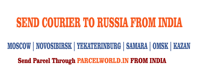 Courier to Russian Federation from Gurgaon, Courier Russian Federation, Courier Service to Russian Federation, Russian Federation Courier Service, Gurgaon to Russian Federation Courier Service, Dhl Russian Federation, Fedex Russian Federation, UPS Russian Federation, Aramex Russian Federation, TNT Russian Federation, Cheapest, Economy, Express, Fast, Air, Cargo, Urgent, Cheap, Gurgaon Russian Federation Courier, cargo service to Russian Federation, Russian Federation cargo service, shipment to Russian Federation, Gurgaon to Russian Federation cargo, Shipping to Russian Federation, cargo Agent for Russian Federation, Best International Courier Service for Russian Federation, Sending Parcel to Russian Federation, Ship to Russian Federation, Russian Federation Courier Charges, Courier rate from India to Russian Federation, Best way to send parcel to Germany From Gurgaon, Courier for Russian Federation from Gurgaon, Courier Charges For Russian Federation, Reliable courier for Russian Federation, Affordable Courier Service for Russian Federation, Delivery to Russian Federation, import service from Russian Federation, Fast Courier to Russian Federation, Parcel Delivery to Russian Federation, Cargo Delivery to Russian Federation, Best Courier to Russian Federation, Way to Send parcel to Russian Federation, Discounted Courier Rates for Russian Federation from Gurgaon, Shipping Prices for Russian Federation, Russian Federation Courier Price from Gurgaon, Cheapest Courier Service for Russian Federation From Gurgaon, Economy Courier Service for Russian Federation From Gurgaon, cargo service to Russian Federation, Cargo agent for Russian Federation, Russian Federation Cargo Service, Export Cargo to Russian Federation, Sea Cargo to Russian Federation, Economy Courier Rates for Russian Federation From Gurgaon, Economy courier Rates for Russian Federation, how to Send Courier to Russian Federation, How to ship Parcel to Russian Federation From Gurgaon, Shipping Rates for Russian Federation, Shipping Charges for Russian Federation, Top Rates Courier for Russian Federation, Gurgaon to Russian Federation Courier Charges, Russian Federation Courier Expert, Fast Courier to Russian Federation, Urgent Courier to Russian Federation from Gurgaon, Express Delivery to Russian Federation from Gurgaon, Gurgaon to Russian Federation Urgent Courier Service, Next Day courier to Russian Federation From Gurgaon, Next Day Delivery to Russian Federation from Gurgaon, Next Day Courier to Russian Federation, Fast Courier to Russian Federation from Gurgaon, Discounted Rates for Russian Federation Courier, Parcel Delivery to Russian Federation, Door Delivery to Russian Federation, cargo agent for Russian Federation