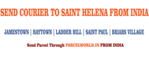Courier to Saint Helena from Gurgaon, Courier Saint Helena, Courier Service to Saint Helena, Saint Helena Courier Service, Gurgaon to Saint Helena Courier Service, Dhl Saint Helena, Fedex Saint Helena, UPS Saint Helena, Aramex Saint Helena, TNT Saint Helena, Cheapest, Economy, Express, Fast, Air, Cargo, Urgent, Cheap, Gurgaon Saint Helena Courier, cargo service to Saint Helena, Saint Helena cargo service, shipment to Saint Helena, Gurgaon to Saint Helena cargo, Shipping to Saint Helena, cargo Agent for Saint Helena, Best International Courier Service for Saint Helena, Sending Parcel to Saint Helena, Ship to Saint Helena, Saint Helena Courier Charges, Courier rate from India to Saint Helena, Best way to send parcel to Germany From Gurgaon, Courier for Saint Helena from Gurgaon, Courier Charges For Saint Helena, Reliable courier for Saint Helena, Affordable Courier Service for Saint Helena, Delivery to Saint Helena, import service from Saint Helena, Fast Courier to Saint Helena, Parcel Delivery to Saint Helena, Cargo Delivery to Saint Helena, Best Courier to Saint Helena, Way to Send parcel to Saint Helena, Discounted Courier Rates for Saint Helena from Gurgaon, Shipping Prices for Saint Helena, Saint Helena Courier Price from Gurgaon, Cheapest Courier Service for Saint Helena From Gurgaon, Economy Courier Service for Saint Helena From Gurgaon, cargo service to Saint Helena, Cargo agent for Saint Helena, Saint Helena Cargo Service, Export Cargo to Saint Helena, Sea Cargo to Saint Helena, Economy Courier Rates for Saint Helena From Gurgaon, Economy courier Rates for Saint Helena, how to Send Courier to Saint Helena, How to ship Parcel to Saint Helena From Gurgaon, Shipping Rates for Saint Helena, Shipping Charges for Saint Helena, Top Rates Courier for Saint Helena, Gurgaon to Saint Helena Courier Charges, Saint Helena Courier Expert, Fast Courier to Saint Helena, Urgent Courier to Saint Helena from Gurgaon, Express Delivery to Saint Helena from Gurgaon, Gurgaon to Sai