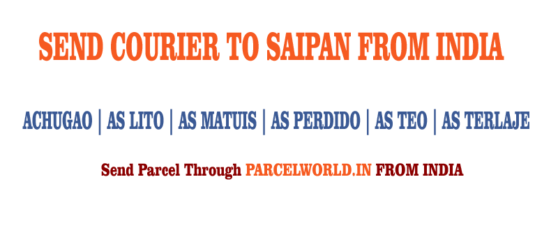 Courier to Saipan from Gurgaon, Courier Saipan, Courier Service to Saipan, Saipan Courier Service, Gurgaon to Saipan Courier Service, Dhl Saipan, Fedex Saipan, UPS Saipan, Aramex Saipan, TNT Saipan, Cheapest, Economy, Express, Fast, Air, Cargo, Urgent, Cheap, Gurgaon Saipan Courier, cargo service to Saipan, Saipan cargo service, shipment to Saipan, Gurgaon to Saipan cargo, Shipping to Saipan, cargo Agent for Saipan, Best International Courier Service for Saipan, Sending Parcel to Saipan, Ship to Saipan, Saipan Courier Charges, Courier rate from India to Saipan, Best way to send parcel to Germany From Gurgaon, Courier for Saipan from Gurgaon, Courier Charges For Saipan, Reliable courier for Saipan, Affordable Courier Service for Saipan, Delivery to Saipan, import service from Saipan, Fast Courier to Saipan, Parcel Delivery to Saipan, Cargo Delivery to Saipan, Best Courier to Saipan, Way to Send parcel to Saipan, Discounted Courier Rates for Saipan from Gurgaon, Shipping Prices for Saipan, Saipan Courier Price from Gurgaon, Cheapest Courier Service for Saipan From Gurgaon, Economy Courier Service for Saipan From Gurgaon, cargo service to Saipan, Cargo agent for Saipan, Saipan Cargo Service, Export Cargo to Saipan, Sea Cargo to Saipan, Economy Courier Rates for Saipan From Gurgaon, Economy courier Rates for Saipan, how to Send Courier to Saipan, How to ship Parcel to Saipan From Gurgaon, Shipping Rates for Saipan, Shipping Charges for Saipan, Top Rates Courier for Saipan, Gurgaon to Saipan Courier Charges, Saipan Courier Expert, Fast Courier to Saipan, Urgent Courier to Saipan from Gurgaon, Express Delivery to Saipan from Gurgaon, Gurgaon to Saipan Urgent Courier Service, Next Day courier to Saipan From Gurgaon, Next Day Delivery to Saipan from Gurgaon, Next Day Courier to Saipan, Fast Courier to Saipan from Gurgaon, Discounted Rates for Saipan Courier, Parcel Delivery to Saipan, Door Delivery to Saipan, cargo agent for Saipan