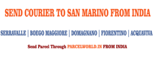 Courier to San Marino from Gurgaon, Courier San Marino, Courier Service to San Marino, San Marino Courier Service, Gurgaon to San Marino Courier Service, Dhl San Marino, Fedex San Marino, UPS San Marino, Aramex San Marino, TNT San Marino, Cheapest, Economy, Express, Fast, Air, Cargo, Urgent, Cheap, Gurgaon San Marino Courier, cargo service to San Marino, San Marino cargo service, shipment to San Marino, Gurgaon to San Marino cargo, Shipping to San Marino, cargo Agent for San Marino, Best International Courier Service for San Marino, Sending Parcel to San Marino, Ship to San Marino, San Marino Courier Charges, Courier rate from India to San Marino, Best way to send parcel to Germany From Gurgaon, Courier for San Marino from Gurgaon, Courier Charges For San Marino, Reliable courier for San Marino, Affordable Courier Service for San Marino, Delivery to San Marino, import service from San Marino, Fast Courier to San Marino, Parcel Delivery to San Marino, Cargo Delivery to San Marino, Best Courier to San Marino, Way to Send parcel to San Marino, Discounted Courier Rates for San Marino from Gurgaon, Shipping Prices for San Marino, San Marino Courier Price from Gurgaon, Cheapest Courier Service for San Marino From Gurgaon, Economy Courier Service for San Marino From Gurgaon, cargo service to San Marino, Cargo agent for San Marino, San Marino Cargo Service, Export Cargo to San Marino, Sea Cargo to San Marino, Economy Courier Rates for San Marino From Gurgaon, Economy courier Rates for San Marino, how to Send Courier to San Marino, How to ship Parcel to San Marino From Gurgaon, Shipping Rates for San Marino, Shipping Charges for San Marino, Top Rates Courier for San Marino, Gurgaon to San Marino Courier Charges, San Marino Courier Expert, Fast Courier to San Marino, Urgent Courier to San Marino from Gurgaon, Express Delivery to San Marino from Gurgaon, Gurgaon to San Marino Urgent Courier Service, Next Day courier to San Marino From Gurgaon, Next Day Delivery to San Marino f