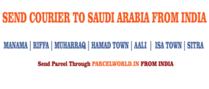 Courier to Saudi Arabia from Gurgaon, Courier Saudi Arabia, Courier Service to Saudi Arabia, Saudi Arabia Courier Service, Gurgaon to Saudi Arabia Courier Service, Dhl Saudi Arabia, Fedex Saudi Arabia, UPS Saudi Arabia, Aramex Saudi Arabia, TNT Saudi Arabia, Cheapest, Economy, Express, Fast, Air, Cargo, Urgent, Cheap, Gurgaon Saudi Arabia Courier, cargo service to Saudi Arabia, Saudi Arabia cargo service, shipment to Saudi Arabia, Gurgaon to Saudi Arabia cargo, Shipping to Saudi Arabia, cargo Agent for Saudi Arabia, Best International Courier Service for Saudi Arabia, Sending Parcel to Saudi Arabia, Ship to Saudi Arabia, Saudi Arabia Courier Charges, Courier rate from India to Saudi Arabia, Best way to send parcel to Germany From Gurgaon, Courier for Saudi Arabia from Gurgaon, Courier Charges For Saudi Arabia, Reliable courier for Saudi Arabia, Affordable Courier Service for Saudi Arabia, Delivery to Saudi Arabia, import service from Saudi Arabia, Fast Courier to Saudi Arabia, Parcel Delivery to Saudi Arabia, Cargo Delivery to Saudi Arabia, Best Courier to Saudi Arabia, Way to Send parcel to Saudi Arabia, Discounted Courier Rates for Saudi Arabia from Gurgaon, Shipping Prices for Saudi Arabia, Saudi Arabia Courier Price from Gurgaon, Cheapest Courier Service for Saudi Arabia From Gurgaon, Economy Courier Service for Saudi Arabia From Gurgaon, cargo service to Saudi Arabia, Cargo agent for Saudi Arabia, Saudi Arabia Cargo Service, Export Cargo to Saudi Arabia, Sea Cargo to Saudi Arabia, Economy Courier Rates for Saudi Arabia From Gurgaon, Economy courier Rates for Saudi Arabia, how to Send Courier to Saudi Arabia, How to ship Parcel to Saudi Arabia From Gurgaon, Shipping Rates for Saudi Arabia, Shipping Charges for Saudi Arabia, Top Rates Courier for Saudi Arabia, Gurgaon to Saudi Arabia Courier Charges, Saudi Arabia Courier Expert, Fast Courier to Saudi Arabia, Urgent Courier to Saudi Arabia from Gurgaon, Express Delivery to Saudi Arabia from Gurgaon, Gurgaon to Sau