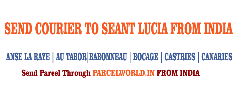 Courier to St Lucia from Mumbai, Courier St Lucia, Courier Service to St Lucia, St Lucia Courier Service, Mumbai to St Lucia Courier Service, Dhl St Lucia, Fedex St Lucia, St Lucia usa, Aramex St Lucia, TNT St Lucia, Cheapest, Economy, Express, Fast, Air, Cargo, Urgent, Cheap, Mumbai St Lucia Courier, cargo service to St Lucia, St Lucia cargo service, shipment to St Lucia, Mumbai to St Lucia cargo, Shipping to St Lucia, cargo Agent for St Lucia, Best International Courier Service for St Lucia, Sending Parcel to St Lucia, Ship to St Lucia, St Lucia Courier Charges, Courier rate from India to St Lucia, Best way to send parcel to Germany From Mumbai, Courier for St Lucia from Mumbai, Courier Charges For St Lucia, Reliable courier for St Lucia, Affordable Courier Service for St Lucia, Delivery to St Lucia, Parcel Delivery to St Lucia, Cargo Delivery to St Lucia, Best Courier to St Lucia, Way to Send parcel to St Lucia, Discounted Courier Rates for St Lucia from Mumbai, Shipping Prices for St Lucia, St Lucia Courier Price from Mumbai, Cheapest Courier Service for St Lucia From Mumbai, Economy Courier Service for St Lucia From Mumbai, Economy Courier Rates for St Lucia From Mumbai, Economy courier Rates for St Lucia, how to Send Courier to St Lucia, How to ship Parcel to St Lucia From Mumbai, Shipping Rates for St Lucia, Shipping Charges for St Lucia, Top Rates Courier for St Lucia,