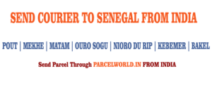 Courier to Senegal from Gurgaon, Courier Senegal, Courier Service to Senegal, Senegal Courier Service, Gurgaon to Senegal Courier Service, Dhl Senegal, Fedex Senegal, UPS Senegal, Aramex Senegal, TNT Senegal, Cheapest, Economy, Express, Fast, Air, Cargo, Urgent, Cheap, Gurgaon Senegal Courier, cargo service to Senegal, Senegal cargo service, shipment to Senegal, Gurgaon to Senegal cargo, Shipping to Senegal, cargo Agent for Senegal, Best International Courier Service for Senegal, Sending Parcel to Senegal, Ship to Senegal, Senegal Courier Charges, Courier rate from India to Senegal, Best way to send parcel to Germany From Gurgaon, Courier for Senegal from Gurgaon, Courier Charges For Senegal, Reliable courier for Senegal, Affordable Courier Service for Senegal, Delivery to Senegal, import service from Senegal, Fast Courier to Senegal, Parcel Delivery to Senegal, Cargo Delivery to Senegal, Best Courier to Senegal, Way to Send parcel to Senegal, Discounted Courier Rates for Senegal from Gurgaon, Shipping Prices for Senegal, Senegal Courier Price from Gurgaon, Cheapest Courier Service for Senegal From Gurgaon, Economy Courier Service for Senegal From Gurgaon, cargo service to Senegal, Cargo agent for Senegal, Senegal Cargo Service, Export Cargo to Senegal, Sea Cargo to Senegal, Economy Courier Rates for Senegal From Gurgaon, Economy courier Rates for Senegal, how to Send Courier to Senegal, How to ship Parcel to Senegal From Gurgaon, Shipping Rates for Senegal, Shipping Charges for Senegal, Top Rates Courier for Senegal, Gurgaon to Senegal Courier Charges, Senegal Courier Expert, Fast Courier to Senegal, Urgent Courier to Senegal from Gurgaon, Express Delivery to Senegal from Gurgaon, Gurgaon to Senegal Urgent Courier Service, Next Day courier to Senegal From Gurgaon, Next Day Delivery to Senegal from Gurgaon, Next Day Courier to Senegal, Fast Courier to Senegal from Gurgaon, Discounted Rates for Senegal Courier, Parcel Delivery to Senegal, Door Delivery to Senegal, ca