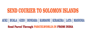 Courier to Solomon Islands from Gurgaon, Courier Solomon Islands, Courier Service to Solomon Islands, Solomon Islands Courier Service, Gurgaon to Solomon Islands Courier Service, Dhl Solomon Islands, Fedex Solomon Islands, UPS Solomon Islands, Aramex Solomon Islands, TNT Solomon Islands, Cheapest, Economy, Express, Fast, Air, Cargo, Urgent, Cheap, Gurgaon Solomon Islands Courier, cargo service to Solomon Islands, Solomon Islands cargo service, shipment to Solomon Islands, Gurgaon to Solomon Islands cargo, Shipping to Solomon Islands, cargo Agent for Solomon Islands, Best International Courier Service for Solomon Islands, Sending Parcel to Solomon Islands, Ship to Solomon Islands, Solomon Islands Courier Charges, Courier rate from India to Solomon Islands, Best way to send parcel to Germany From Gurgaon, Courier for Solomon Islands from Gurgaon, Courier Charges For Solomon Islands, Reliable courier for Solomon Islands, Affordable Courier Service for Solomon Islands, Delivery to Solomon Islands, import service from Solomon Islands, Fast Courier to Solomon Islands, Parcel Delivery to Solomon Islands, Cargo Delivery to Solomon Islands, Best Courier to Solomon Islands, Way to Send parcel to Solomon Islands, Discounted Courier Rates for Solomon Islands from Gurgaon, Shipping Prices for Solomon Islands, Solomon Islands Courier Price from Gurgaon, Cheapest Courier Service for Solomon Islands From Gurgaon, Economy Courier Service for Solomon Islands From Gurgaon, cargo service to Solomon Islands, Cargo agent for Solomon Islands, Solomon Islands Cargo Service, Export Cargo to Solomon Islands, Sea Cargo to Solomon Islands, Economy Courier Rates for Solomon Islands From Gurgaon, Economy courier Rates for Solomon Islands, how to Send Courier to Solomon Islands, How to ship Parcel to Solomon Islands From Gurgaon, Shipping Rates for Solomon Islands, Shipping Charges for Solomon Islands, Top Rates Courier for Solomon Islands, Gurgaon to Solomon Islands Courier Charges, Solomon Isla