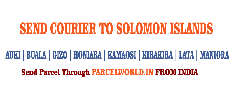 Courier to Solomon Islands from Gurgaon, Courier Solomon Islands, Courier Service to Solomon Islands, Solomon Islands Courier Service, Gurgaon to Solomon Islands Courier Service, Dhl Solomon Islands, Fedex Solomon Islands, UPS Solomon Islands, Aramex Solomon Islands, TNT Solomon Islands, Cheapest, Economy, Express, Fast, Air, Cargo, Urgent, Cheap, Gurgaon Solomon Islands Courier, cargo service to Solomon Islands, Solomon Islands cargo service, shipment to Solomon Islands, Gurgaon to Solomon Islands cargo, Shipping to Solomon Islands, cargo Agent for Solomon Islands, Best International Courier Service for Solomon Islands, Sending Parcel to Solomon Islands, Ship to Solomon Islands, Solomon Islands Courier Charges, Courier rate from India to Solomon Islands, Best way to send parcel to Germany From Gurgaon, Courier for Solomon Islands from Gurgaon, Courier Charges For Solomon Islands, Reliable courier for Solomon Islands, Affordable Courier Service for Solomon Islands, Delivery to Solomon Islands, import service from Solomon Islands, Fast Courier to Solomon Islands, Parcel Delivery to Solomon Islands, Cargo Delivery to Solomon Islands, Best Courier to Solomon Islands, Way to Send parcel to Solomon Islands, Discounted Courier Rates for Solomon Islands from Gurgaon, Shipping Prices for Solomon Islands, Solomon Islands Courier Price from Gurgaon, Cheapest Courier Service for Solomon Islands From Gurgaon, Economy Courier Service for Solomon Islands From Gurgaon, cargo service to Solomon Islands, Cargo agent for Solomon Islands, Solomon Islands Cargo Service, Export Cargo to Solomon Islands, Sea Cargo to Solomon Islands, Economy Courier Rates for Solomon Islands From Gurgaon, Economy courier Rates for Solomon Islands, how to Send Courier to Solomon Islands, How to ship Parcel to Solomon Islands From Gurgaon, Shipping Rates for Solomon Islands, Shipping Charges for Solomon Islands, Top Rates Courier for Solomon Islands, Gurgaon to Solomon Islands Courier Charges, Solomon Islands Courier Expert, Fast Courier to Solomon Islands, Urgent Courier to Solomon Islands from Gurgaon, Express Delivery to Solomon Islands from Gurgaon, Gurgaon to Solomon Islands Urgent Courier Service, Next Day courier to Solomon Islands From Gurgaon, Next Day Delivery to Solomon Islands from Gurgaon, Next Day Courier to Solomon Islands, Fast Courier to Solomon Islands from Gurgaon, Discounted Rates for Solomon Islands Courier, Parcel Delivery to Solomon Islands, Door Delivery to Solomon Islands, cargo agent for Solomon Islands