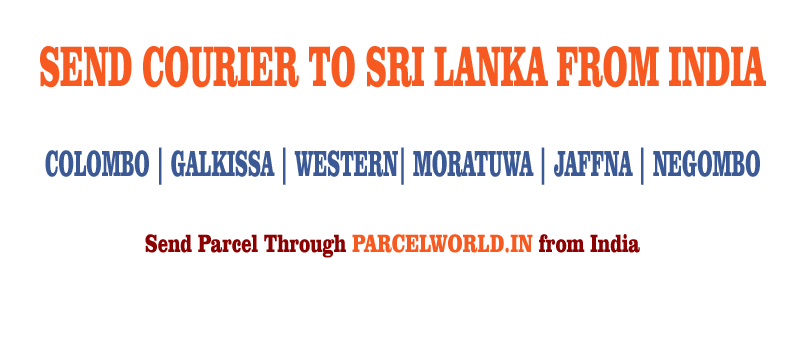 Courier to Sri Lanka from Gurgaon, Courier Sri Lanka, Courier Service to Sri Lanka, Sri Lanka Courier Service, Gurgaon to Sri Lanka Courier Service, Dhl Sri Lanka, Fedex Sri Lanka, UPS Sri Lanka, Aramex Sri Lanka, TNT Sri Lanka, Cheapest, Economy, Express, Fast, Air, Cargo, Urgent, Cheap, Gurgaon Sri Lanka Courier, cargo service to Sri Lanka, Sri Lanka cargo service, shipment to Sri Lanka, Gurgaon to Sri Lanka cargo, Shipping to Sri Lanka, cargo Agent for Sri Lanka, Best International Courier Service for Sri Lanka, Sending Parcel to Sri Lanka, Ship to Sri Lanka, Sri Lanka Courier Charges, Courier rate from India to Sri Lanka, Best way to send parcel to Germany From Gurgaon, Courier for Sri Lanka from Gurgaon, Courier Charges For Sri Lanka, Reliable courier for Sri Lanka, Affordable Courier Service for Sri Lanka, Delivery to Sri Lanka, import service from Sri Lanka, Fast Courier to Sri Lanka, Parcel Delivery to Sri Lanka, Cargo Delivery to Sri Lanka, Best Courier to Sri Lanka, Way to Send parcel to Sri Lanka, Discounted Courier Rates for Sri Lanka from Gurgaon, Shipping Prices for Sri Lanka, Sri Lanka Courier Price from Gurgaon, Cheapest Courier Service for Sri Lanka From Gurgaon, Economy Courier Service for Sri Lanka From Gurgaon, cargo service to Sri Lanka, Cargo agent for Sri Lanka, Sri Lanka Cargo Service, Export Cargo to Sri Lanka, Sea Cargo to Sri Lanka, Economy Courier Rates for Sri Lanka From Gurgaon, Economy courier Rates for Sri Lanka, how to Send Courier to Sri Lanka, How to ship Parcel to Sri Lanka From Gurgaon, Shipping Rates for Sri Lanka, Shipping Charges for Sri Lanka, Top Rates Courier for Sri Lanka, Gurgaon to Sri Lanka Courier Charges, Sri Lanka Courier Expert, Fast Courier to Sri Lanka, Urgent Courier to Sri Lanka from Gurgaon, Express Delivery to Sri Lanka from Gurgaon, Gurgaon to Sri Lanka Urgent Courier Service, Next Day courier to Sri Lanka From Gurgaon, Next Day Delivery to Sri Lanka from Gurgaon, Next Day Courier to Sri Lanka, Fast Courier to Sri Lanka from Gurgaon, Discounted Rates for Sri Lanka Courier, Parcel Delivery to Sri Lanka, Door Delivery to Sri Lanka, cargo agent for Sri Lanka