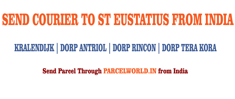 Courier to St Eustatius from Gurgaon, Courier St Eustatius, Courier Service to St Eustatius, St Eustatius Courier Service, Gurgaon to St Eustatius Courier Service, Dhl St Eustatius, Fedex St Eustatius, UPS St Eustatius, Aramex St Eustatius, TNT St Eustatius, Cheapest, Economy, Express, Fast, Air, Cargo, Urgent, Cheap, Gurgaon St Eustatius Courier, cargo service to St Eustatius, St Eustatius cargo service, shipment to St Eustatius, Gurgaon to St Eustatius cargo, Shipping to St Eustatius, cargo Agent for St Eustatius, Best International Courier Service for St Eustatius, Sending Parcel to St Eustatius, Ship to St Eustatius, St Eustatius Courier Charges, Courier rate from India to St Eustatius, Best way to send parcel to Germany From Gurgaon, Courier for St Eustatius from Gurgaon, Courier Charges For St Eustatius, Reliable courier for St Eustatius, Affordable Courier Service for St Eustatius, Delivery to St Eustatius, import service from St Eustatius, Fast Courier to St Eustatius, Parcel Delivery to St Eustatius, Cargo Delivery to St Eustatius, Best Courier to St Eustatius, Way to Send parcel to St Eustatius, Discounted Courier Rates for St Eustatius from Gurgaon, Shipping Prices for St Eustatius, St Eustatius Courier Price from Gurgaon, Cheapest Courier Service for St Eustatius From Gurgaon, Economy Courier Service for St Eustatius From Gurgaon, cargo service to St Eustatius, Cargo agent for St Eustatius, St Eustatius Cargo Service, Export Cargo to St Eustatius, Sea Cargo to St Eustatius, Economy Courier Rates for St Eustatius From Gurgaon, Economy courier Rates for St Eustatius, how to Send Courier to St Eustatius, How to ship Parcel to St Eustatius From Gurgaon, Shipping Rates for St Eustatius, Shipping Charges for St Eustatius, Top Rates Courier for St Eustatius, Gurgaon to St Eustatius Courier Charges, St Eustatius Courier Expert, Fast Courier to St Eustatius, Urgent Courier to St Eustatius from Gurgaon, Express Delivery to St Eustatius from Gurgaon, Gurgaon to St Eustatius Urgent Courier Service, Next Day courier to St Eustatius From Gurgaon, Next Day Delivery to St Eustatius from Gurgaon, Next Day Courier to St Eustatius, Fast Courier to St Eustatius from Gurgaon, Discounted Rates for St Eustatius Courier, Parcel Delivery to St Eustatius, Door Delivery to St Eustatius, cargo agent for St Eustatius