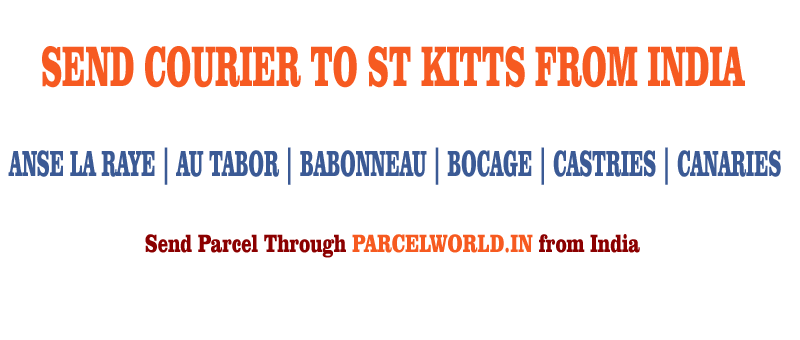 Courier to St Kitts from Delhi, Courier St Kitts, Courier Service to St Kitts, St Kitts Courier Service, Delhi to St Kitts Courier Service, Dhl St Kitts, Fedex St Kitts, UPS St Kitts, Aramex St Kitts, TNT St Kitts, Cheapest, Economy, Express, Fast, Air, Cargo, Urgent, Cheap, Delhi St Kitts Courier, cargo service to St Kitts, St Kitts cargo service, shipment to St Kitts, Delhi to St Kitts cargo, Shipping to St Kitts, cargo Agent for St Kitts, Best International Courier Service for St Kitts, Sending Parcel to St Kitts, Ship to St Kitts, St Kitts Courier Charges, Courier rate from India to St Kitts, Best way to send parcel to Germany From Delhi, Courier for St Kitts from Delhi, Courier Charges For St Kitts, Reliable courier for St Kitts, Affordable Courier Service for St Kitts, Delivery to St Kitts, import service from St Kitts, Fast Courier to St Kitts, Parcel Delivery to St Kitts, Cargo Delivery to St Kitts, Best Courier to St Kitts, Way to Send parcel to St Kitts, Discounted Courier Rates for St Kitts from Delhi, Shipping Prices for St Kitts, St Kitts Courier Price from Delhi, Cheapest Courier Service for St Kitts From Delhi, Economy Courier Service for St Kitts From Delhi, cargo service to St Kitts, Cargo agent for St Kitts, St Kitts Cargo Service, Export Cargo to St Kitts, Sea Cargo to St Kitts, Economy Courier Rates for St Kitts From Delhi, Economy courier Rates for St Kitts, how to Send Courier to St Kitts, How to ship Parcel to St Kitts From Delhi, Shipping Rates for St Kitts, Shipping Charges for St Kitts, Top Rates Courier for St Kitts, Delhi to St Kitts Courier Charges, St Kitts Courier Expert, Fast Courier to St Kitts, Urgent Courier to St Kitts from Delhi, Express Delivery to St Kitts from Delhi, Delhi to St Kitts Urgent Courier Service, Next Day courier to St Kitts From Delhi, Next Day Delivery to St Kitts from Delhi, Next Day Courier to St Kitts, Fast Courier to St Kitts from Delhi, Discounted Rates for St Kitts Courier, Parcel Delivery to St Kitts, Door