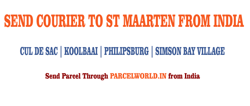 Courier to St Maarten from Gurgaon, Courier St Maarten, Courier Service to St Maarten, St Maarten Courier Service, Gurgaon to St Maarten Courier Service, Dhl St Maarten, Fedex St Maarten, UPS St Maarten, Aramex St Maarten, TNT St Maarten, Cheapest, Economy, Express, Fast, Air, Cargo, Urgent, Cheap, Gurgaon St Maarten Courier, cargo service to St Maarten, St Maarten cargo service, shipment to St Maarten, Gurgaon to St Maarten cargo, Shipping to St Maarten, cargo Agent for St Maarten, Best International Courier Service for St Maarten, Sending Parcel to St Maarten, Ship to St Maarten, St Maarten Courier Charges, Courier rate from India to St Maarten, Best way to send parcel to Germany From Gurgaon, Courier for St Maarten from Gurgaon, Courier Charges For St Maarten, Reliable courier for St Maarten, Affordable Courier Service for St Maarten, Delivery to St Maarten, import service from St Maarten, Fast Courier to St Maarten, Parcel Delivery to St Maarten, Cargo Delivery to St Maarten, Best Courier to St Maarten, Way to Send parcel to St Maarten, Discounted Courier Rates for St Maarten from Gurgaon, Shipping Prices for St Maarten, St Maarten Courier Price from Gurgaon, Cheapest Courier Service for St Maarten From Gurgaon, Economy Courier Service for St Maarten From Gurgaon, cargo service to St Maarten, Cargo agent for St Maarten, St Maarten Cargo Service, Export Cargo to St Maarten, Sea Cargo to St Maarten, Economy Courier Rates for St Maarten From Gurgaon, Economy courier Rates for St Maarten, how to Send Courier to St Maarten, How to ship Parcel to St Maarten From Gurgaon, Shipping Rates for St Maarten, Shipping Charges for St Maarten, Top Rates Courier for St Maarten, Gurgaon to St Maarten Courier Charges, St Maarten Courier Expert, Fast Courier to St Maarten, Urgent Courier to St Maarten from Gurgaon, Express Delivery to St Maarten from Gurgaon, Gurgaon to St Maarten Urgent Courier Service, Next Day courier to St Maarten From Gurgaon, Next Day Delivery to St Maarten f