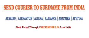 Courier to Suriname from Gurgaon, Courier Suriname, Courier Service to Suriname, Suriname Courier Service, Gurgaon to Suriname Courier Service, Dhl Suriname, Fedex Suriname, UPS Suriname, Aramex Suriname, TNT Suriname, Cheapest, Economy, Express, Fast, Air, Cargo, Urgent, Cheap, Gurgaon Suriname Courier, cargo service to Suriname, Suriname cargo service, shipment to Suriname, Gurgaon to Suriname cargo, Shipping to Suriname, cargo Agent for Suriname, Best International Courier Service for Suriname, Sending Parcel to Suriname, Ship to Suriname, Suriname Courier Charges, Courier rate from India to Suriname, Best way to send parcel to Germany From Gurgaon, Courier for Suriname from Gurgaon, Courier Charges For Suriname, Reliable courier for Suriname, Affordable Courier Service for Suriname, Delivery to Suriname, import service from Suriname, Fast Courier to Suriname, Parcel Delivery to Suriname, Cargo Delivery to Suriname, Best Courier to Suriname, Way to Send parcel to Suriname, Discounted Courier Rates for Suriname from Gurgaon, Shipping Prices for Suriname, Suriname Courier Price from Gurgaon, Cheapest Courier Service for Suriname From Gurgaon, Economy Courier Service for Suriname From Gurgaon, cargo service to Suriname, Cargo agent for Suriname, Suriname Cargo Service, Export Cargo to Suriname, Sea Cargo to Suriname, Economy Courier Rates for Suriname From Gurgaon, Economy courier Rates for Suriname, how to Send Courier to Suriname, How to ship Parcel to Suriname From Gurgaon, Shipping Rates for Suriname, Shipping Charges for Suriname, Top Rates Courier for Suriname, Gurgaon to Suriname Courier Charges, Suriname Courier Expert, Fast Courier to Suriname, Urgent Courier to Suriname from Gurgaon, Express Delivery to Suriname from Gurgaon, Gurgaon to Suriname Urgent Courier Service, Next Day courier to Suriname From Gurgaon, Next Day Delivery to Suriname from Gurgaon, Next Day Courier to Suriname, Fast Courier to Suriname from Gurgaon, Discounted Rates for Suriname Courier, Parcel Delivery to Suriname, Door Delivery to Suriname, cargo agent for Suriname