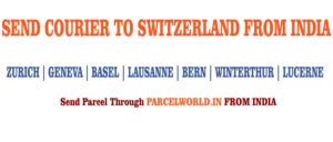Courier to Switzerland from Gurgaon, Courier Switzerland, Courier Service to Switzerland, Switzerland Courier Service, Gurgaon to Switzerland Courier Service, Dhl Switzerland, Fedex Switzerland, UPS Switzerland, Aramex Switzerland, TNT Switzerland, Cheapest, Economy, Express, Fast, Air, Cargo, Urgent, Cheap, Gurgaon Switzerland Courier, cargo service to Switzerland, Switzerland cargo service, shipment to Switzerland, Gurgaon to Switzerland cargo, Shipping to Switzerland, cargo Agent for Switzerland, Best International Courier Service for Switzerland, Sending Parcel to Switzerland, Ship to Switzerland, Switzerland Courier Charges, Courier rate from India to Switzerland, Best way to send parcel to Germany From Gurgaon, Courier for Switzerland from Gurgaon, Courier Charges For Switzerland, Reliable courier for Switzerland, Affordable Courier Service for Switzerland, Delivery to Switzerland, import service from Switzerland, Fast Courier to Switzerland, Parcel Delivery to Switzerland, Cargo Delivery to Switzerland, Best Courier to Switzerland, Way to Send parcel to Switzerland, Discounted Courier Rates for Switzerland from Gurgaon, Shipping Prices for Switzerland, Switzerland Courier Price from Gurgaon, Cheapest Courier Service for Switzerland From Gurgaon, Economy Courier Service for Switzerland From Gurgaon, cargo service to Switzerland, Cargo agent for Switzerland, Switzerland Cargo Service, Export Cargo to Switzerland, Sea Cargo to Switzerland, Economy Courier Rates for Switzerland From Gurgaon, Economy courier Rates for Switzerland, how to Send Courier to Switzerland, How to ship Parcel to Switzerland From Gurgaon, Shipping Rates for Switzerland, Shipping Charges for Switzerland, Top Rates Courier for Switzerland, Gurgaon to Switzerland Courier Charges, Switzerland Courier Expert, Fast Courier to Switzerland, Urgent Courier to Switzerland from Gurgaon, Express Delivery to Switzerland from Gurgaon, Gurgaon to Switzerland Urgent Courier Service, Next Day courier to Switzerland From Gurgaon, Next Day Delivery to Switzerland from Gurgaon, Next Day Courier to Switzerland, Fast Courier to Switzerland from Gurgaon, Discounted Rates for Switzerland Courier, Parcel Delivery to Switzerland, Door Delivery to Switzerland, cargo agent for Switzerland