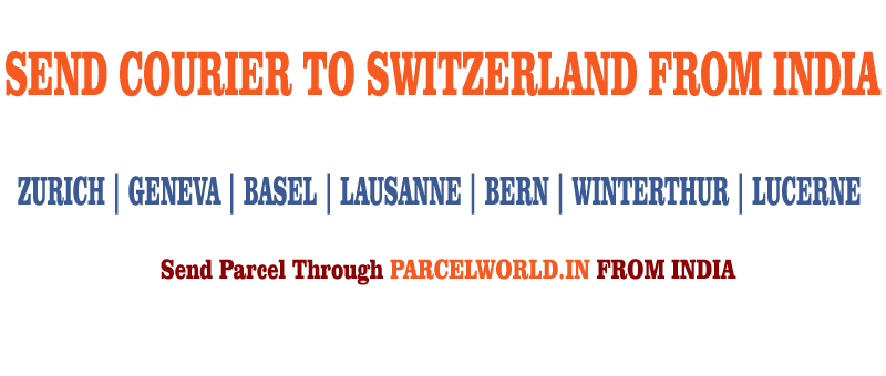 Courier to Swaziland from Gurgaon, Courier Swaziland, Courier Service to Swaziland, Swaziland Courier Service, Gurgaon to Swaziland Courier Service, Dhl Swaziland, Fedex Swaziland, UPS Swaziland, Aramex Swaziland, TNT Swaziland, Cheapest, Economy, Express, Fast, Air, Cargo, Urgent, Cheap, Gurgaon Swaziland Courier, cargo service to Swaziland, Swaziland cargo service, shipment to Swaziland, Gurgaon to Swaziland cargo, Shipping to Swaziland, cargo Agent for Swaziland, Best International Courier Service for Swaziland, Sending Parcel to Swaziland, Ship to Swaziland, Swaziland Courier Charges, Courier rate from India to Swaziland, Best way to send parcel to Germany From Gurgaon, Courier for Swaziland from Gurgaon, Courier Charges For Swaziland, Reliable courier for Swaziland, Affordable Courier Service for Swaziland, Delivery to Swaziland, import service from Swaziland, Fast Courier to Swaziland, Parcel Delivery to Swaziland, Cargo Delivery to Swaziland, Best Courier to Swaziland, Way to Send parcel to Swaziland, Discounted Courier Rates for Swaziland from Gurgaon, Shipping Prices for Swaziland, Swaziland Courier Price from Gurgaon, Cheapest Courier Service for Swaziland From Gurgaon, Economy Courier Service for Swaziland From Gurgaon, cargo service to Swaziland, Cargo agent for Swaziland, Swaziland Cargo Service, Export Cargo to Swaziland, Sea Cargo to Swaziland, Economy Courier Rates for Swaziland From Gurgaon, Economy courier Rates for Swaziland, how to Send Courier to Swaziland, How to ship Parcel to Swaziland From Gurgaon, Shipping Rates for Swaziland, Shipping Charges for Swaziland, Top Rates Courier for Swaziland, Gurgaon to Swaziland Courier Charges, Swaziland Courier Expert, Fast Courier to Swaziland, Urgent Courier to Swaziland from Gurgaon, Express Delivery to Swaziland from Gurgaon, Gurgaon to Swaziland Urgent Courier Service, Next Day courier to Swaziland From Gurgaon, Next Day Delivery to Swaziland from Gurgaon, Next Day Courier to Swaziland, Fast Courier to Swaziland from Gurgaon, Discounted Rates for Swaziland Courier, Parcel Delivery to Swaziland, Door Delivery to Swaziland, cargo agent for Swaziland
