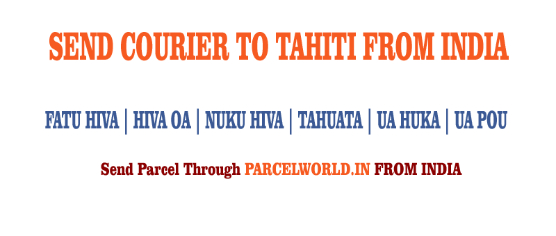 Courier to Tahiti from Gurgaon, Courier Tahiti, Courier Service to Tahiti, Tahiti Courier Service, Gurgaon to Tahiti Courier Service, Dhl Tahiti, Fedex Tahiti, UPS Tahiti, Aramex Tahiti, TNT Tahiti, Cheapest, Economy, Express, Fast, Air, Cargo, Urgent, Cheap, Gurgaon Tahiti Courier, cargo service to Tahiti, Tahiti cargo service, shipment to Tahiti, Gurgaon to Tahiti cargo, Shipping to Tahiti, cargo Agent for Tahiti, Best International Courier Service for Tahiti, Sending Parcel to Tahiti, Ship to Tahiti, Tahiti Courier Charges, Courier rate from India to Tahiti, Best way to send parcel to Germany From Gurgaon, Courier for Tahiti from Gurgaon, Courier Charges For Tahiti, Reliable courier for Tahiti, Affordable Courier Service for Tahiti, Delivery to Tahiti, import service from Tahiti, Fast Courier to Tahiti, Parcel Delivery to Tahiti, Cargo Delivery to Tahiti, Best Courier to Tahiti, Way to Send parcel to Tahiti, Discounted Courier Rates for Tahiti from Gurgaon, Shipping Prices for Tahiti, Tahiti Courier Price from Gurgaon, Cheapest Courier Service for Tahiti From Gurgaon, Economy Courier Service for Tahiti From Gurgaon, cargo service to Tahiti, Cargo agent for Tahiti, Tahiti Cargo Service, Export Cargo to Tahiti, Sea Cargo to Tahiti, Economy Courier Rates for Tahiti From Gurgaon, Economy courier Rates for Tahiti, how to Send Courier to Tahiti, How to ship Parcel to Tahiti From Gurgaon, Shipping Rates for Tahiti, Shipping Charges for Tahiti, Top Rates Courier for Tahiti, Gurgaon to Tahiti Courier Charges, Tahiti Courier Expert, Fast Courier to Tahiti, Urgent Courier to Tahiti from Gurgaon, Express Delivery to Tahiti from Gurgaon, Gurgaon to Tahiti Urgent Courier Service, Next Day courier to Tahiti From Gurgaon, Next Day Delivery to Tahiti from Gurgaon, Next Day Courier to Tahiti, Fast Courier to Tahiti from Gurgaon, Discounted Rates for Tahiti Courier, Parcel Delivery to Tahiti, Door Delivery to Tahiti, cargo agent for Tahiti