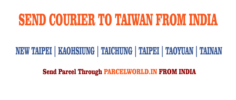 Courier to Taiwan from Delhi, Courier Taiwan, Courier Service to Taiwan, Taiwan Courier Service, Delhi to Taiwan Courier Service, Dhl Taiwan, Fedex Taiwan, UPS Taiwan, Aramex Taiwan, TNT Taiwan, Cheapest, Economy, Express, Fast, Air, Cargo, Urgent, Cheap, Delhi Taiwan Courier, cargo service to Taiwan, Taiwan cargo service, shipment to Taiwan, Delhi to Taiwan cargo, Shipping to Taiwan, cargo Agent for Taiwan, Best International Courier Service for Taiwan, Sending Parcel to Taiwan, Ship to Taiwan, Taiwan Courier Charges, Courier rate from India to Taiwan, Best way to send parcel to Germany From Delhi, Courier for Taiwan from Delhi, Courier Charges For Taiwan, Reliable courier for Taiwan, Affordable Courier Service for Taiwan, Delivery to Taiwan, import service from Taiwan, Fast Courier to Taiwan, Parcel Delivery to Taiwan, Cargo Delivery to Taiwan, Best Courier to Taiwan, Way to Send parcel to Taiwan, Discounted Courier Rates for Taiwan from Delhi, Shipping Prices for Taiwan, Taiwan Courier Price from Delhi, Cheapest Courier Service for Taiwan From Delhi, Economy Courier Service for Taiwan From Delhi, cargo service to Taiwan, Cargo agent for Taiwan, Taiwan Cargo Service, Export Cargo to Taiwan, Sea Cargo to Taiwan, Economy Courier Rates for Taiwan From Delhi, Economy courier Rates for Taiwan, how to Send Courier to Taiwan, How to ship Parcel to Taiwan From Delhi, Shipping Rates for Taiwan, Shipping Charges for Taiwan, Top Rates Courier for Taiwan, Delhi to Taiwan Courier Charges, Taiwan Courier Expert, Fast Courier to Taiwan, Urgent Courier to Taiwan from Delhi, Express Delivery to Taiwan from Delhi, Delhi to Taiwan Urgent Courier Service, Next Day courier to Taiwan From Delhi, Next Day Delivery to Taiwan from Delhi, Next Day Courier to Taiwan, Fast Courier to Taiwan from Delhi, Discounted Rates for Taiwan Courier, Parcel Delivery to Taiwan, Door Delivery to Taiwan, cargo agent for Taiwan