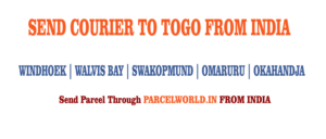 Courier to Togo from Gurgaon, Courier Togo, Courier Service to Togo, Togo Courier Service, Gurgaon to Togo Courier Service, Dhl Togo, Fedex Togo, UPS Togo, Aramex Togo, TNT Togo, Cheapest, Economy, Express, Fast, Air, Cargo, Urgent, Cheap, Gurgaon Togo Courier, cargo service to Togo, Togo cargo service, shipment to Togo, Gurgaon to Togo cargo, Shipping to Togo, cargo Agent for Togo, Best International Courier Service for Togo, Sending Parcel to Togo, Ship to Togo, Togo Courier Charges, Courier rate from India to Togo, Best way to send parcel to Germany From Gurgaon, Courier for Togo from Gurgaon, Courier Charges For Togo, Reliable courier for Togo, Affordable Courier Service for Togo, Delivery to Togo, import service from Togo, Fast Courier to Togo, Parcel Delivery to Togo, Cargo Delivery to Togo, Best Courier to Togo, Way to Send parcel to Togo, Discounted Courier Rates for Togo from Gurgaon, Shipping Prices for Togo, Togo Courier Price from Gurgaon, Cheapest Courier Service for Togo From Gurgaon, Economy Courier Service for Togo From Gurgaon, cargo service to Togo, Cargo agent for Togo, Togo Cargo Service, Export Cargo to Togo, Sea Cargo to Togo, Economy Courier Rates for Togo From Gurgaon, Economy courier Rates for Togo, how to Send Courier to Togo, How to ship Parcel to Togo From Gurgaon, Shipping Rates for Togo, Shipping Charges for Togo, Top Rates Courier for Togo, Gurgaon to Togo Courier Charges, Togo Courier Expert, Fast Courier to Togo, Urgent Courier to Togo from Gurgaon, Express Delivery to Togo from Gurgaon, Gurgaon to Togo Urgent Courier Service, Next Day courier to Togo From Gurgaon, Next Day Delivery to Togo from Gurgaon, Next Day Courier to Togo, Fast Courier to Togo from Gurgaon, Discounted Rates for Togo Courier, Parcel Delivery to Togo, Door Delivery to Togo, cargo agent for Togo