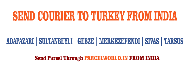 Courier to Turkey from Gurgaon, Courier Turkey, Courier Service to Turkey, Turkey Courier Service, Gurgaon to Turkey Courier Service, Dhl Turkey, Fedex Turkey, UPS Turkey, Aramex Turkey, TNT Turkey, Cheapest, Economy, Express, Fast, Air, Cargo, Urgent, Cheap, Gurgaon Turkey Courier, cargo service to Turkey, Turkey cargo service, shipment to Turkey, Gurgaon to Turkey cargo, Shipping to Turkey, cargo Agent for Turkey, Best International Courier Service for Turkey, Sending Parcel to Turkey, Ship to Turkey, Turkey Courier Charges, Courier rate from India to Turkey, Best way to send parcel to Germany From Gurgaon, Courier for Turkey from Gurgaon, Courier Charges For Turkey, Reliable courier for Turkey, Affordable Courier Service for Turkey, Delivery to Turkey, import service from Turkey, Fast Courier to Turkey, Parcel Delivery to Turkey, Cargo Delivery to Turkey, Best Courier to Turkey, Way to Send parcel to Turkey, Discounted Courier Rates for Turkey from Gurgaon, Shipping Prices for Turkey, Turkey Courier Price from Gurgaon, Cheapest Courier Service for Turkey From Gurgaon, Economy Courier Service for Turkey From Gurgaon, cargo service to Turkey, Cargo agent for Turkey, Turkey Cargo Service, Export Cargo to Turkey, Sea Cargo to Turkey, Economy Courier Rates for Turkey From Gurgaon, Economy courier Rates for Turkey, how to Send Courier to Turkey, How to ship Parcel to Turkey From Gurgaon, Shipping Rates for Turkey, Shipping Charges for Turkey, Top Rates Courier for Turkey, Gurgaon to Turkey Courier Charges, Turkey Courier Expert, Fast Courier to Turkey, Urgent Courier to Turkey from Gurgaon, Express Delivery to Turkey from Gurgaon, Gurgaon to Turkey Urgent Courier Service, Next Day courier to Turkey From Gurgaon, Next Day Delivery to Turkey from Gurgaon, Next Day Courier to Turkey, Fast Courier to Turkey from Gurgaon, Discounted Rates for Turkey Courier, Parcel Delivery to Turkey, Door Delivery to Turkey, cargo agent for Turkey