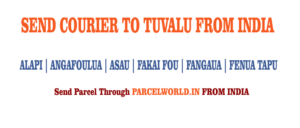 Courier to Tuvalu from Delhi, Courier Tuvalu, Courier Service to Tuvalu, Tuvalu Courier Service, Delhi to Tuvalu Courier Service, Dhl Tuvalu, Fedex Tuvalu, UPS Tuvalu, Aramex Tuvalu, TNT Tuvalu, Cheapest, Economy, Express, Fast, Air, Cargo, Urgent, Cheap, Delhi Tuvalu Courier, cargo service to Tuvalu, Tuvalu cargo service, shipment to Tuvalu, Delhi to Tuvalu cargo, Shipping to Tuvalu, cargo Agent for Tuvalu, Best International Courier Service for Tuvalu, Sending Parcel to Tuvalu, Ship to Tuvalu, Tuvalu Courier Charges, Courier rate from India to Tuvalu, Best way to send parcel to Germany From Delhi, Courier for Tuvalu from Delhi, Courier Charges For Tuvalu, Reliable courier for Tuvalu, Affordable Courier Service for Tuvalu, Delivery to Tuvalu, import service from Tuvalu, Fast Courier to Tuvalu, Parcel Delivery to Tuvalu, Cargo Delivery to Tuvalu, Best Courier to Tuvalu, Way to Send parcel to Tuvalu, Discounted Courier Rates for Tuvalu from Delhi, Shipping Prices for Tuvalu, Tuvalu Courier Price from Delhi, Cheapest Courier Service for Tuvalu From Delhi, Economy Courier Service for Tuvalu From Delhi, cargo service to Tuvalu, Cargo agent for Tuvalu, Tuvalu Cargo Service, Export Cargo to Tuvalu, Sea Cargo to Tuvalu, Economy Courier Rates for Tuvalu From Delhi, Economy courier Rates for Tuvalu, how to Send Courier to Tuvalu, How to ship Parcel to Tuvalu From Delhi, Shipping Rates for Tuvalu, Shipping Charges for Tuvalu, Top Rates Courier for Tuvalu, Delhi to Tuvalu Courier Charges, Tuvalu Courier Expert, Fast Courier to Tuvalu, Urgent Courier to Tuvalu from Delhi, Express Delivery to Tuvalu from Delhi, Delhi to Tuvalu Urgent Courier Service, Next Day courier to Tuvalu From Delhi, Next Day Delivery to Tuvalu from Delhi, Next Day Courier to Tuvalu, Fast Courier to Tuvalu from Delhi, Discounted Rates for Tuvalu Courier, Parcel Delivery to Tuvalu, Door Delivery to Tuvalu, cargo agent for Tuvalu
