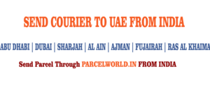 Courier to United Arab Emirates from Gurgaon, Courier United Arab Emirates, Courier Service to United Arab Emirates, United Arab Emirates Courier Service, Gurgaon to United Arab Emirates Courier Service, Dhl United Arab Emirates, Fedex United Arab Emirates, UPS United Arab Emirates, Aramex United Arab Emirates, TNT United Arab Emirates, Cheapest, Economy, Express, Fast, Air, Cargo, Urgent, Cheap, Gurgaon United Arab Emirates Courier, cargo service to United Arab Emirates, United Arab Emirates cargo service, shipment to United Arab Emirates, Gurgaon to United Arab Emirates cargo, Shipping to United Arab Emirates, cargo Agent for United Arab Emirates, Best International Courier Service for United Arab Emirates, Sending Parcel to United Arab Emirates, Ship to United Arab Emirates, United Arab Emirates Courier Charges, Courier rate from India to United Arab Emirates, Best way to send parcel to Germany From Gurgaon, Courier for United Arab Emirates from Gurgaon, Courier Charges For United Arab Emirates, Reliable courier for United Arab Emirates, Affordable Courier Service for United Arab Emirates, Delivery to United Arab Emirates, import service from United Arab Emirates, Fast Courier to United Arab Emirates, Parcel Delivery to United Arab Emirates, Cargo Delivery to United Arab Emirates, Best Courier to United Arab Emirates, Way to Send parcel to United Arab Emirates, Discounted Courier Rates for United Arab Emirates from Gurgaon, Shipping Prices for United Arab Emirates, United Arab Emirates Courier Price from Gurgaon, Cheapest Courier Service for United Arab Emirates From Gurgaon, Economy Courier Service for United Arab Emirates From Gurgaon, cargo service to United Arab Emirates, Cargo agent for United Arab Emirates, United Arab Emirates Cargo Service, Export Cargo to United Arab Emirates, Sea Cargo to United Arab Emirates, Economy Courier Rates for United Arab Emirates From Gurgaon, Economy courier Rates for United Arab Emirates, how to Send Courier to United Arab E