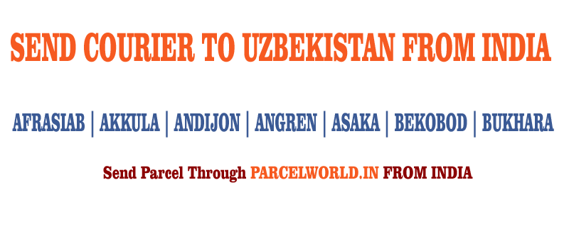 Courier to Uzbekistan from Delhi, Courier Uzbekistan, Courier Service to Uzbekistan, Uzbekistan Courier Service, Delhi to Uzbekistan Courier Service, Dhl Uzbekistan, Fedex Uzbekistan, UPS Uzbekistan, Aramex Uzbekistan, TNT Uzbekistan, Cheapest, Economy, Express, Fast, Air, Cargo, Urgent, Cheap, Delhi Uzbekistan Courier, cargo service to Uzbekistan, Uzbekistan cargo service, shipment to Uzbekistan, Delhi to Uzbekistan cargo, Shipping to Uzbekistan, cargo Agent for Uzbekistan, Best International Courier Service for Uzbekistan, Sending Parcel to Uzbekistan, Ship to Uzbekistan, Uzbekistan Courier Charges, Courier rate from India to Uzbekistan, Best way to send parcel to Germany From Delhi, Courier for Uzbekistan from Delhi, Courier Charges For Uzbekistan, Reliable courier for Uzbekistan, Affordable Courier Service for Uzbekistan, Delivery to Uzbekistan, import service from Uzbekistan, Fast Courier to Uzbekistan, Parcel Delivery to Uzbekistan, Cargo Delivery to Uzbekistan, Best Courier to Uzbekistan, Way to Send parcel to Uzbekistan, Discounted Courier Rates for Uzbekistan from Delhi, Shipping Prices for Uzbekistan, Uzbekistan Courier Price from Delhi, Cheapest Courier Service for Uzbekistan From Delhi, Economy Courier Service for Uzbekistan From Delhi, cargo service to Uzbekistan, Cargo agent for Uzbekistan, Uzbekistan Cargo Service, Export Cargo to Uzbekistan, Sea Cargo to Uzbekistan, Economy Courier Rates for Uzbekistan From Delhi, Economy courier Rates for Uzbekistan, how to Send Courier to Uzbekistan, How to ship Parcel to Uzbekistan From Delhi, Shipping Rates for Uzbekistan, Shipping Charges for Uzbekistan, Top Rates Courier for Uzbekistan, Delhi to Uzbekistan Courier Charges, Uzbekistan Courier Expert, Fast Courier to Uzbekistan, Urgent Courier to Uzbekistan from Delhi, Express Delivery to Uzbekistan from Delhi, Delhi to Uzbekistan Urgent Courier Service, Next Day courier to Uzbekistan From Delhi, Next Day Delivery to Uzbekistan from Delhi, Next Day Courier to Uzbekistan, Fast Courier to Uzbekistan from Delhi, Discounted Rates for Uzbekistan Courier, Parcel Delivery to Uzbekistan, Door Delivery to Uzbekistan, cargo agent for Uzbekistan