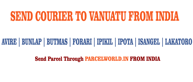Courier to Vanuatu from Delhi, Courier Vanuatu, Courier Service to Vanuatu, Vanuatu Courier Service, Delhi to Vanuatu Courier Service, Dhl Vanuatu, Fedex Vanuatu, UPS Vanuatu, Aramex Vanuatu, TNT Vanuatu, Cheapest, Economy, Express, Fast, Air, Cargo, Urgent, Cheap, Delhi Vanuatu Courier, cargo service to Vanuatu, Vanuatu cargo service, shipment to Vanuatu, Delhi to Vanuatu cargo, Shipping to Vanuatu, cargo Agent for Vanuatu, Best International Courier Service for Vanuatu, Sending Parcel to Vanuatu, Ship to Vanuatu, Vanuatu Courier Charges, Courier rate from India to Vanuatu, Best way to send parcel to Germany From Delhi, Courier for Vanuatu from Delhi, Courier Charges For Vanuatu, Reliable courier for Vanuatu, Affordable Courier Service for Vanuatu, Delivery to Vanuatu, import service from Vanuatu, Fast Courier to Vanuatu, Parcel Delivery to Vanuatu, Cargo Delivery to Vanuatu, Best Courier to Vanuatu, Way to Send parcel to Vanuatu, Discounted Courier Rates for Vanuatu from Delhi, Shipping Prices for Vanuatu, Vanuatu Courier Price from Delhi, Cheapest Courier Service for Vanuatu From Delhi, Economy Courier Service for Vanuatu From Delhi, cargo service to Vanuatu, Cargo agent for Vanuatu, Vanuatu Cargo Service, Export Cargo to Vanuatu, Sea Cargo to Vanuatu, Economy Courier Rates for Vanuatu From Delhi, Economy courier Rates for Vanuatu, how to Send Courier to Vanuatu, How to ship Parcel to Vanuatu From Delhi, Shipping Rates for Vanuatu, Shipping Charges for Vanuatu, Top Rates Courier for Vanuatu, Delhi to Vanuatu Courier Charges, Vanuatu Courier Expert, Fast Courier to Vanuatu, Urgent Courier to Vanuatu from Delhi, Express Delivery to Vanuatu from Delhi, Delhi to Vanuatu Urgent Courier Service, Next Day courier to Vanuatu From Delhi, Next Day Delivery to Vanuatu from Delhi, Next Day Courier to Vanuatu, Fast Courier to Vanuatu from Delhi, Discounted Rates for Vanuatu Courier, Parcel Delivery to Vanuatu, Door Delivery to Vanuatu, cargo agent for Vanuatu
