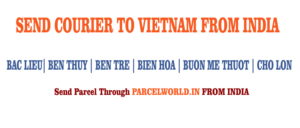 Courier to Vietnam from Gurgaon, Courier Vietnam, Courier Service to Vietnam, Vietnam Courier Service, Gurgaon to Vietnam Courier Service, Dhl Vietnam, Fedex Vietnam, UPS Vietnam, Aramex Vietnam, TNT Vietnam, Cheapest, Economy, Express, Fast, Air, Cargo, Urgent, Cheap, Gurgaon Vietnam Courier, cargo service to Vietnam, Vietnam cargo service, shipment to Vietnam, Gurgaon to Vietnam cargo, Shipping to Vietnam, cargo Agent for Vietnam, Best International Courier Service for Vietnam, Sending Parcel to Vietnam, Ship to Vietnam, Vietnam Courier Charges, Courier rate from India to Vietnam, Best way to send parcel to Germany From Gurgaon, Courier for Vietnam from Gurgaon, Courier Charges For Vietnam, Reliable courier for Vietnam, Affordable Courier Service for Vietnam, Delivery to Vietnam, import service from Vietnam, Fast Courier to Vietnam, Parcel Delivery to Vietnam, Cargo Delivery to Vietnam, Best Courier to Vietnam, Way to Send parcel to Vietnam, Discounted Courier Rates for Vietnam from Gurgaon, Shipping Prices for Vietnam, Vietnam Courier Price from Gurgaon, Cheapest Courier Service for Vietnam From Gurgaon, Economy Courier Service for Vietnam From Gurgaon, cargo service to Vietnam, Cargo agent for Vietnam, Vietnam Cargo Service, Export Cargo to Vietnam, Sea Cargo to Vietnam, Economy Courier Rates for Vietnam From Gurgaon, Economy courier Rates for Vietnam, how to Send Courier to Vietnam, How to ship Parcel to Vietnam From Gurgaon, Shipping Rates for Vietnam, Shipping Charges for Vietnam, Top Rates Courier for Vietnam, Gurgaon to Vietnam Courier Charges, Vietnam Courier Expert, Fast Courier to Vietnam, Urgent Courier to Vietnam from Gurgaon, Express Delivery to Vietnam from Gurgaon, Gurgaon to Vietnam Urgent Courier Service, Next Day courier to Vietnam From Gurgaon, Next Day Delivery to Vietnam from Gurgaon, Next Day Courier to Vietnam, Fast Courier to Vietnam from Gurgaon, Discounted Rates for Vietnam Courier, Parcel Delivery to Vietnam, Door Delivery to Vietnam, ca